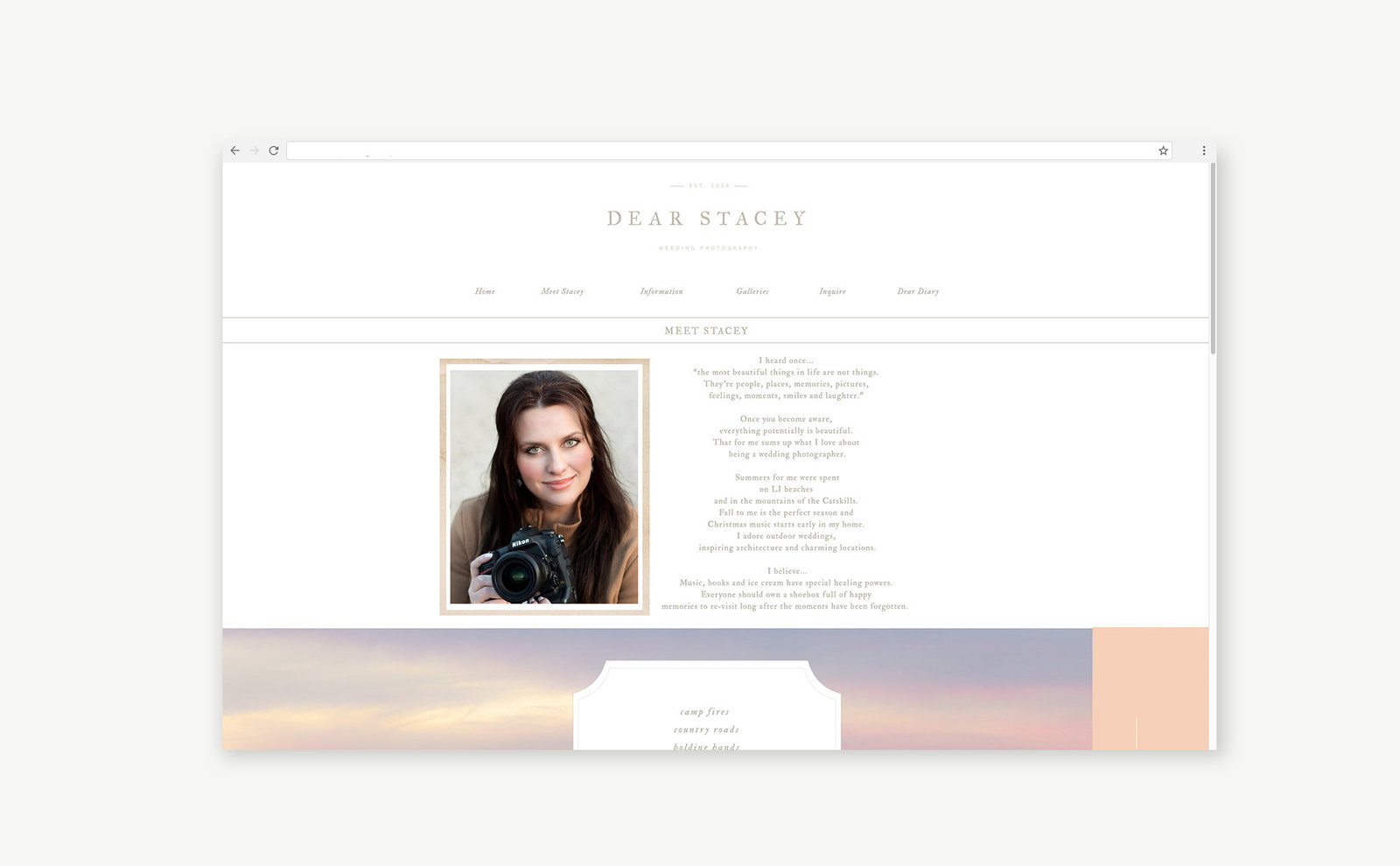 branding-for-photographers-web-design-dear-stacey-03