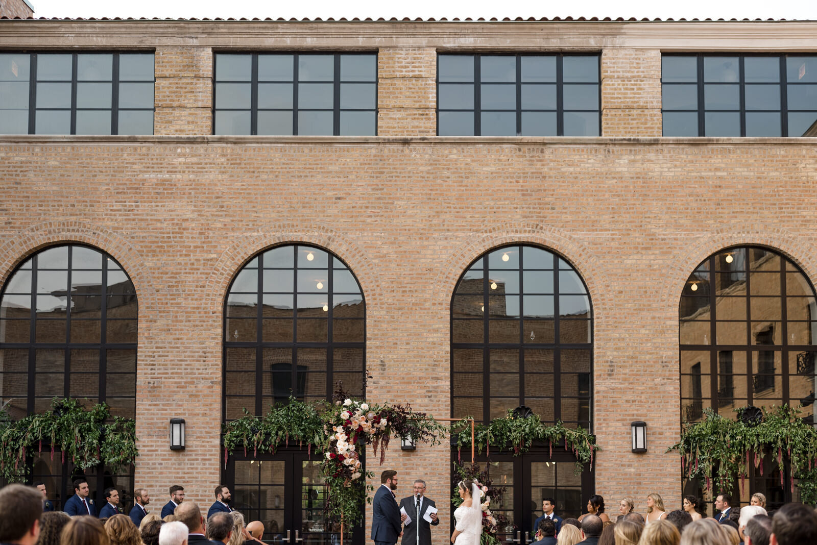 revel-motor-row-outdoor-ceremony-white-quill-creative