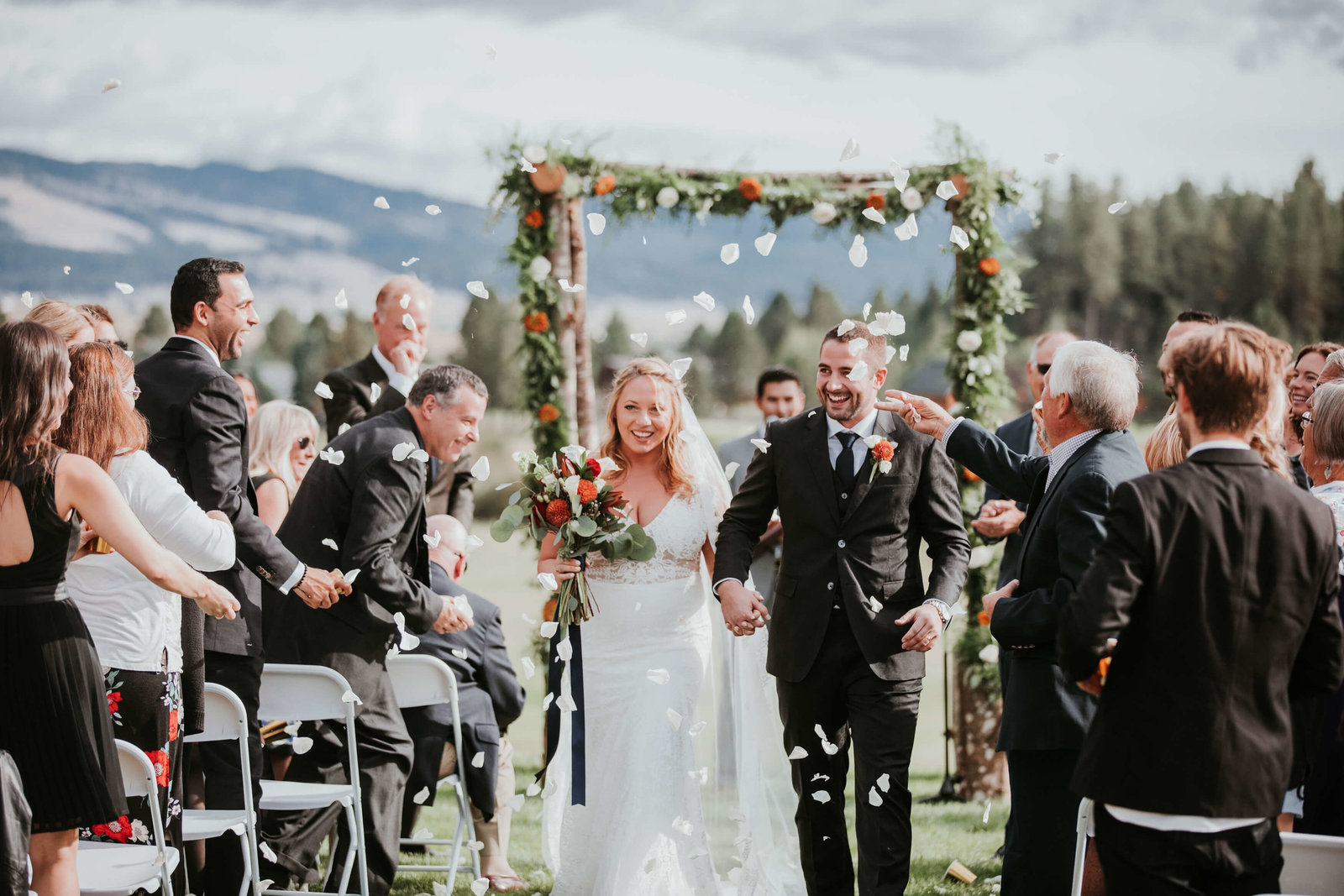 destination-wedding-idaho-seattle-wedding-photographer-adina-preston-photography-226