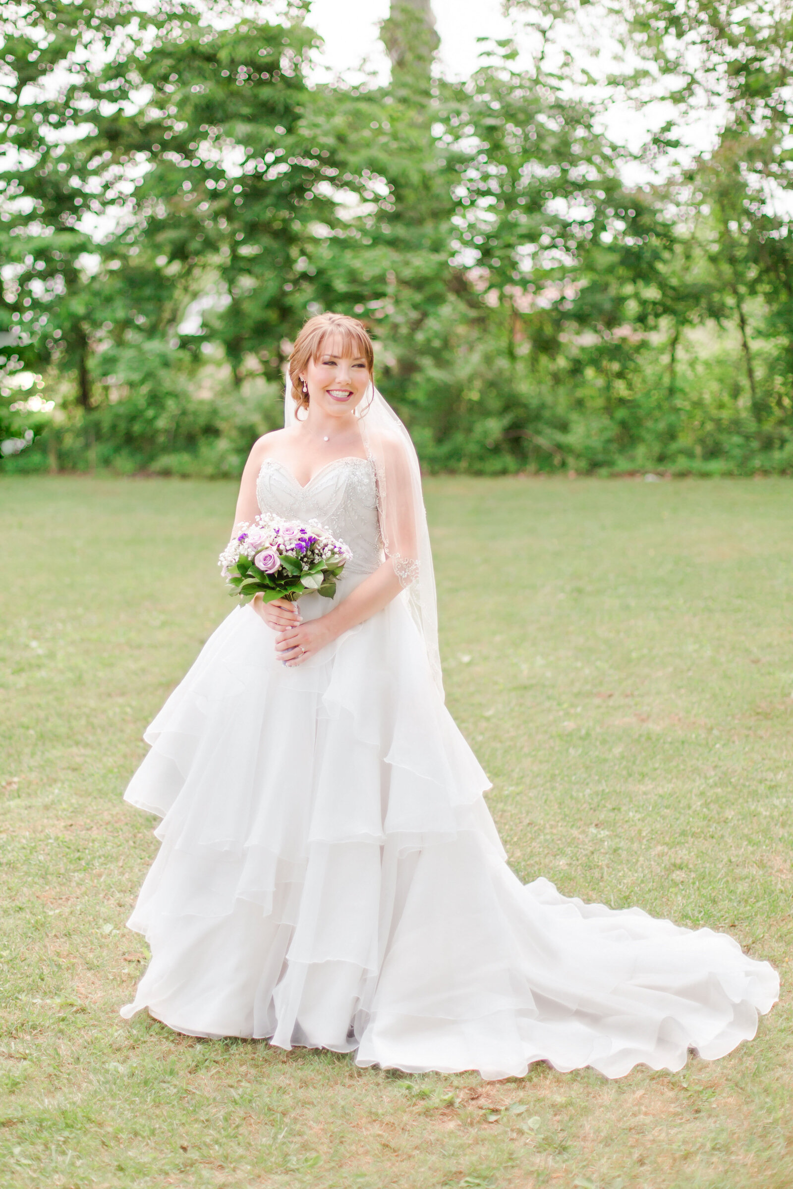 pippin-hill-farm-wedding-photos-virginia-venue220