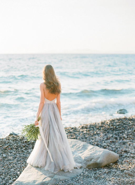 Molly-Carr-Photography-Paris-Film-Photographer-France-Wedding-Photographer-Europe-Destination-Wedding-Paris-Oia-Santorin-Greece-Wedding-Photography-72
