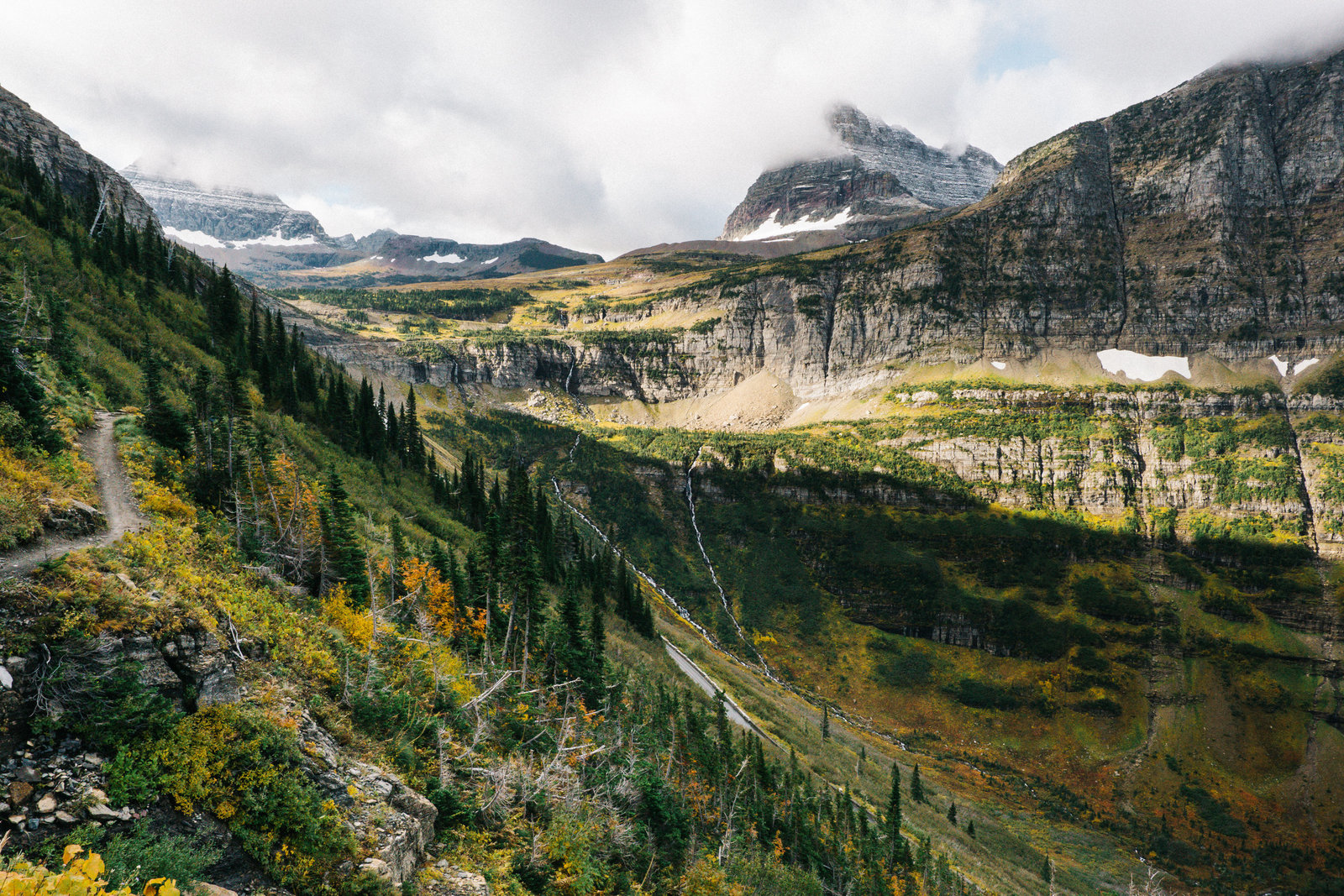 Sasha_Reiko_Photography_Travel_Glacier_National_Park-39-2