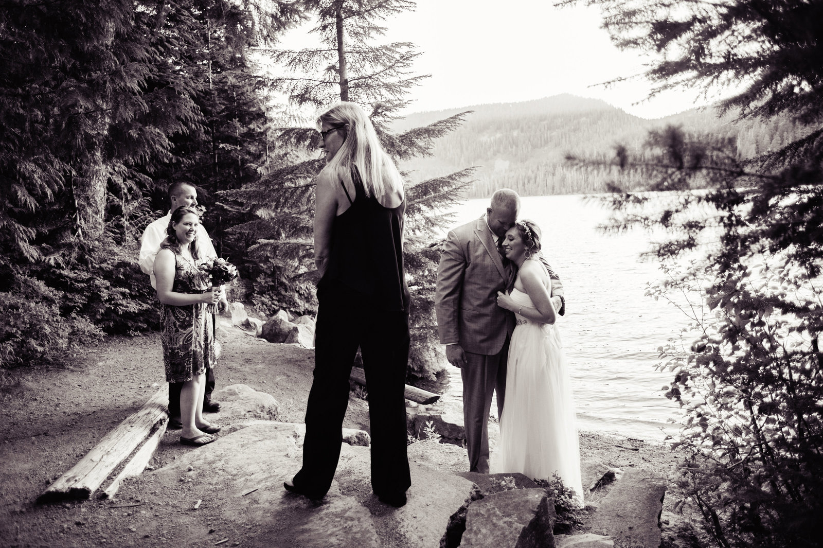 Crystal Genes Photography LOST LAKE WEDDING_140728-195600