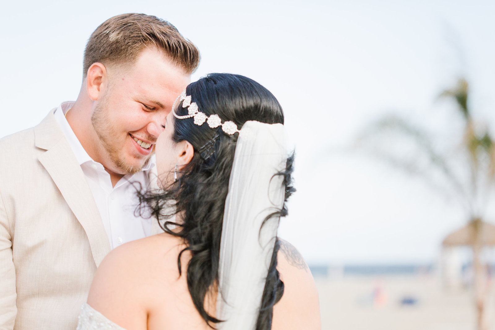 NJ-Beach-Wedding-Photographer-JDMP-78