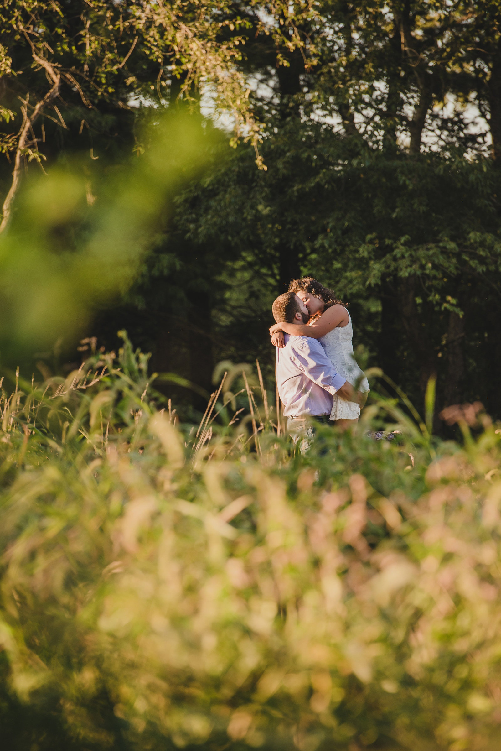 NJ_Rustic_Engagement_Photography102