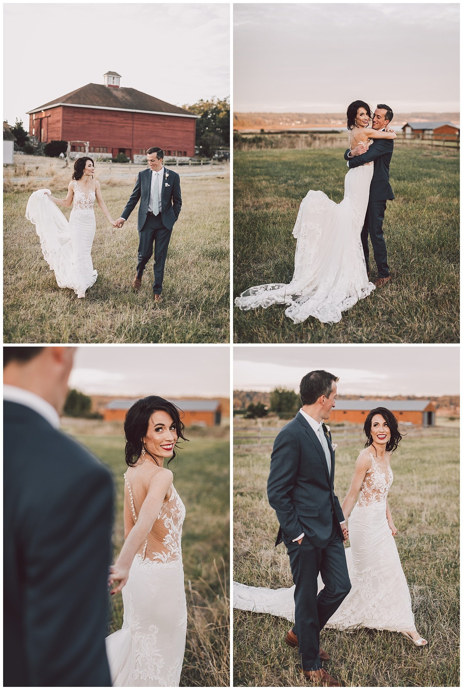 crockett-farm-wedding-whidbey-island-luma-weddings_0033