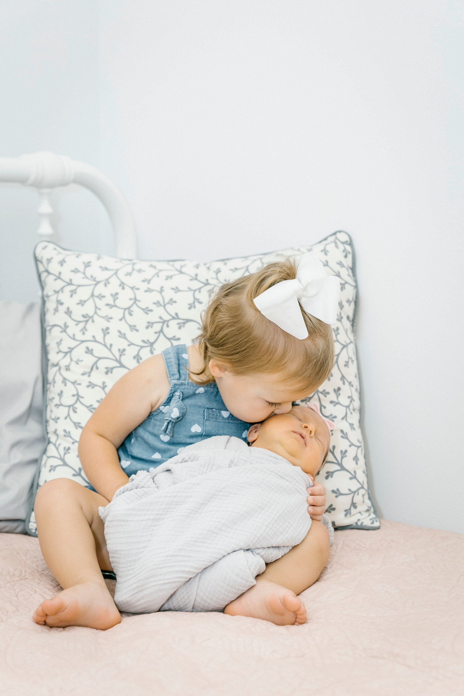 auburn_marie_newborn_session-38