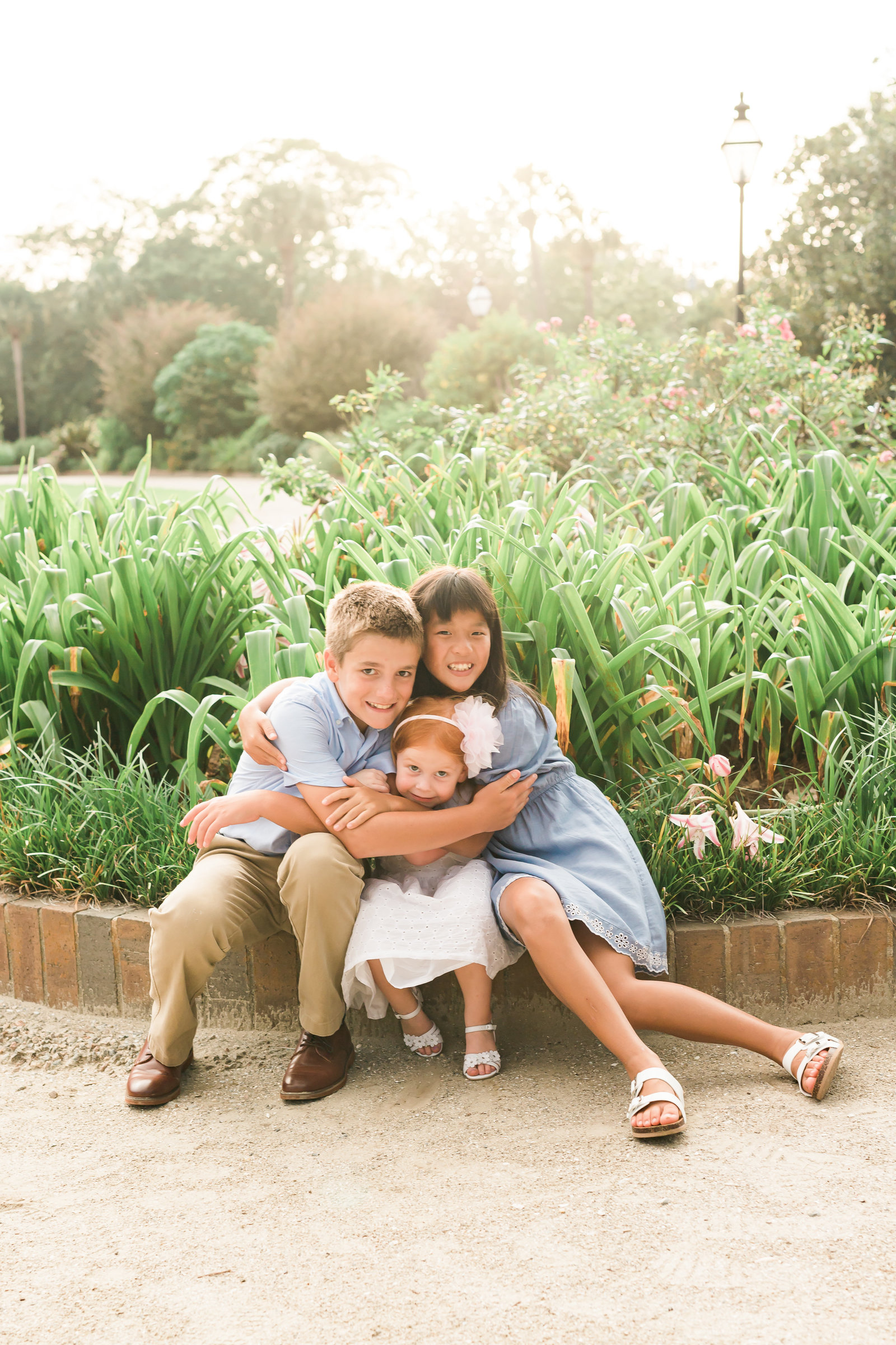 Janice Jones Photography Charleston SC Family Session 17
