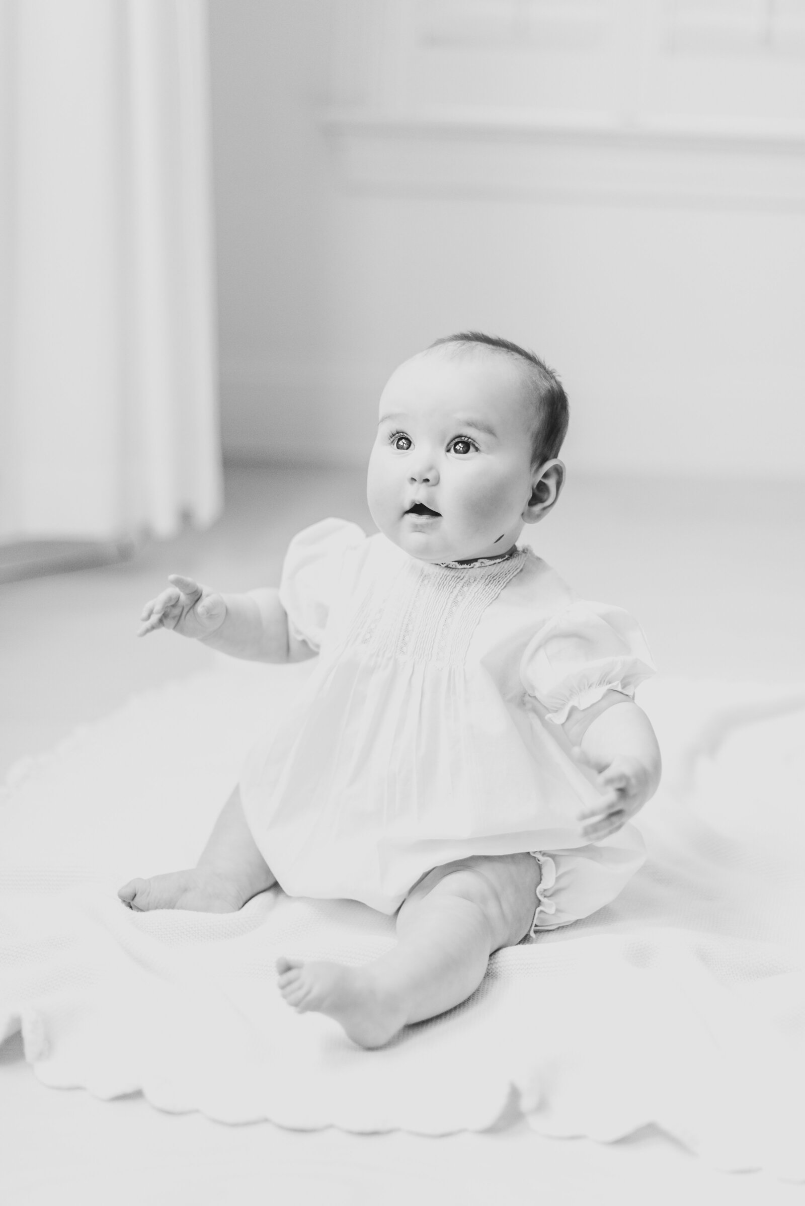 Louise-Pinto-Simple-Baby-6