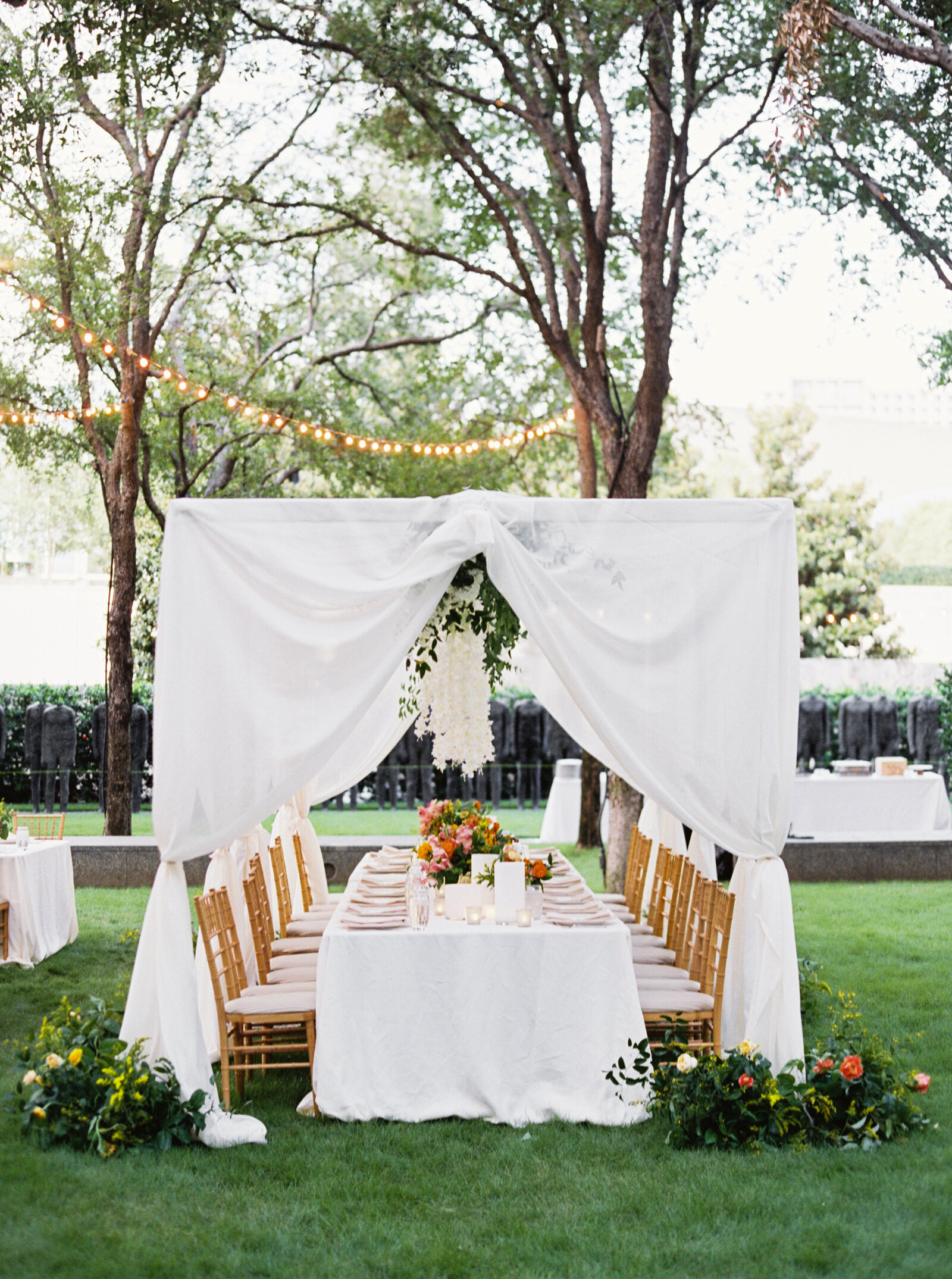joshua aull photography dallas wedding photographer_0030