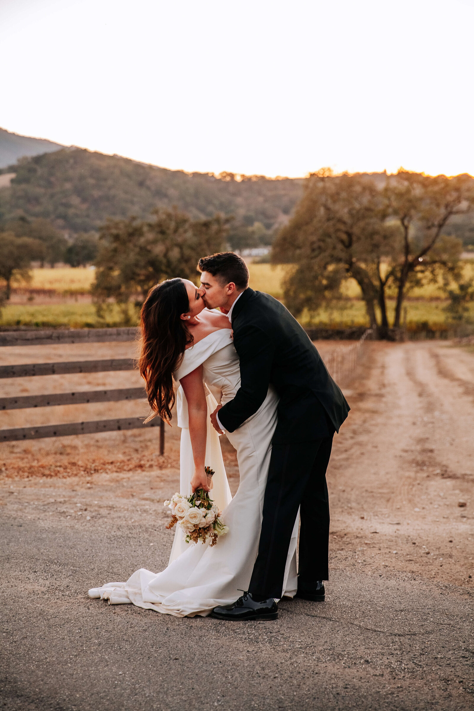 Sonoma-valley-beltane-ranch-california-wedding-events-by-gianna-somona-wedding-planner-18