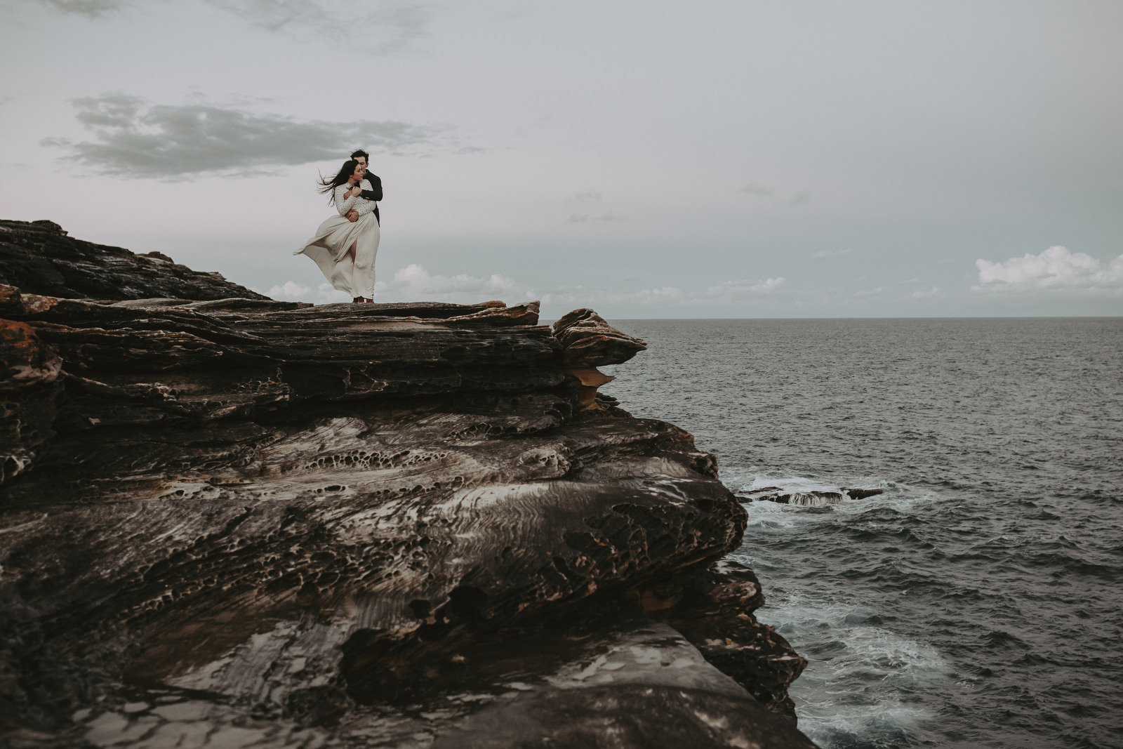athena-and-camron-sydney-wedding-boho-romance-james-simmons-photography-christian-couple-goals117