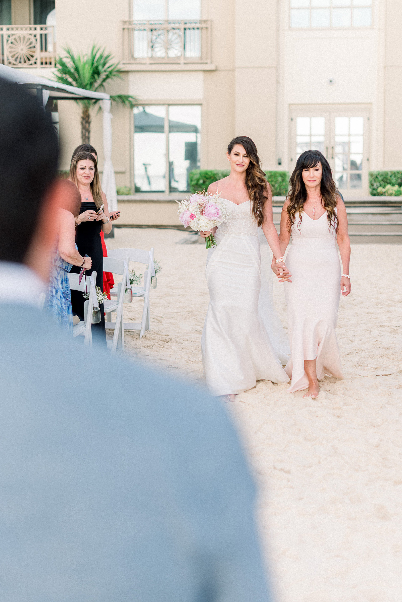 20180512-Pura-Soul-Photo-Ritz-Grand-Cayman-Wedding-81