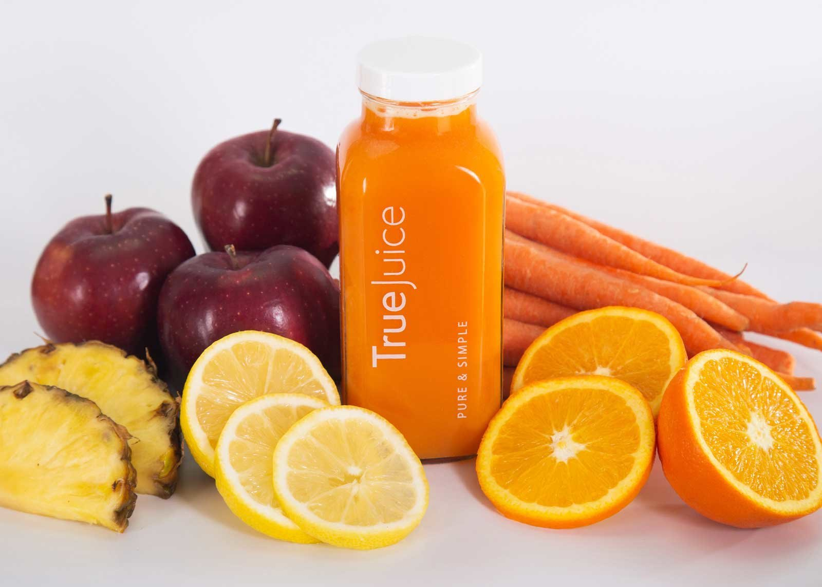 TrueJuiceProducts-1715