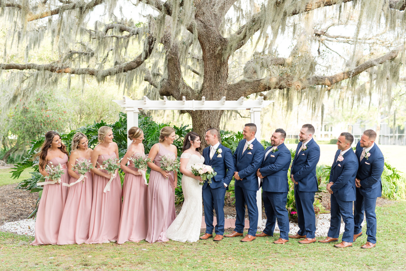 Blush-and-Navy-Wedding-Photography 0064