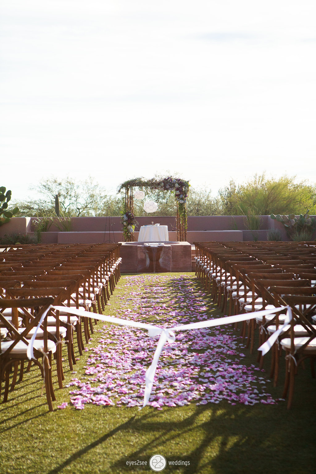 Your-Event-Florist-Arizona-Wedding-Flowers87