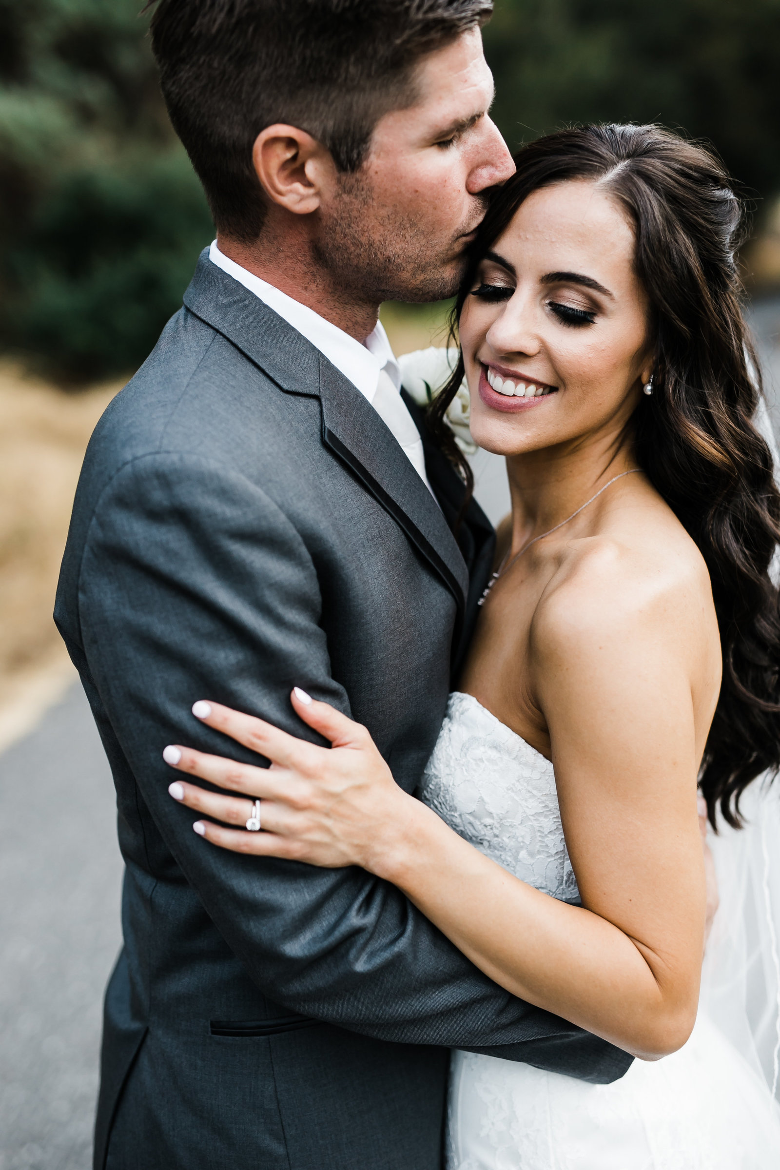 Ryan Greenleaf_Northern California Wedding Photographer_024Karyn_Jonathan-8