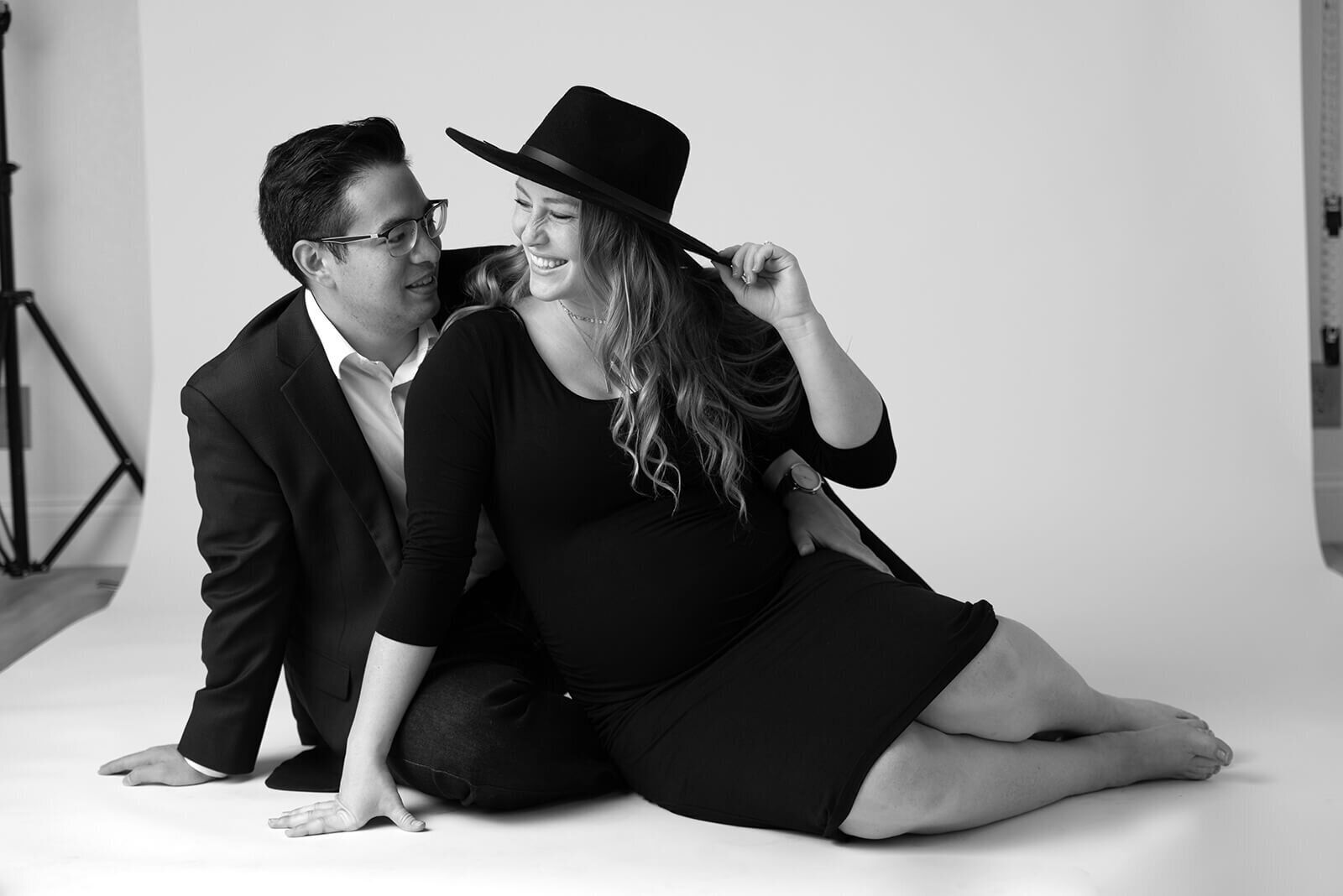 maternity-photography-las-vegas-040