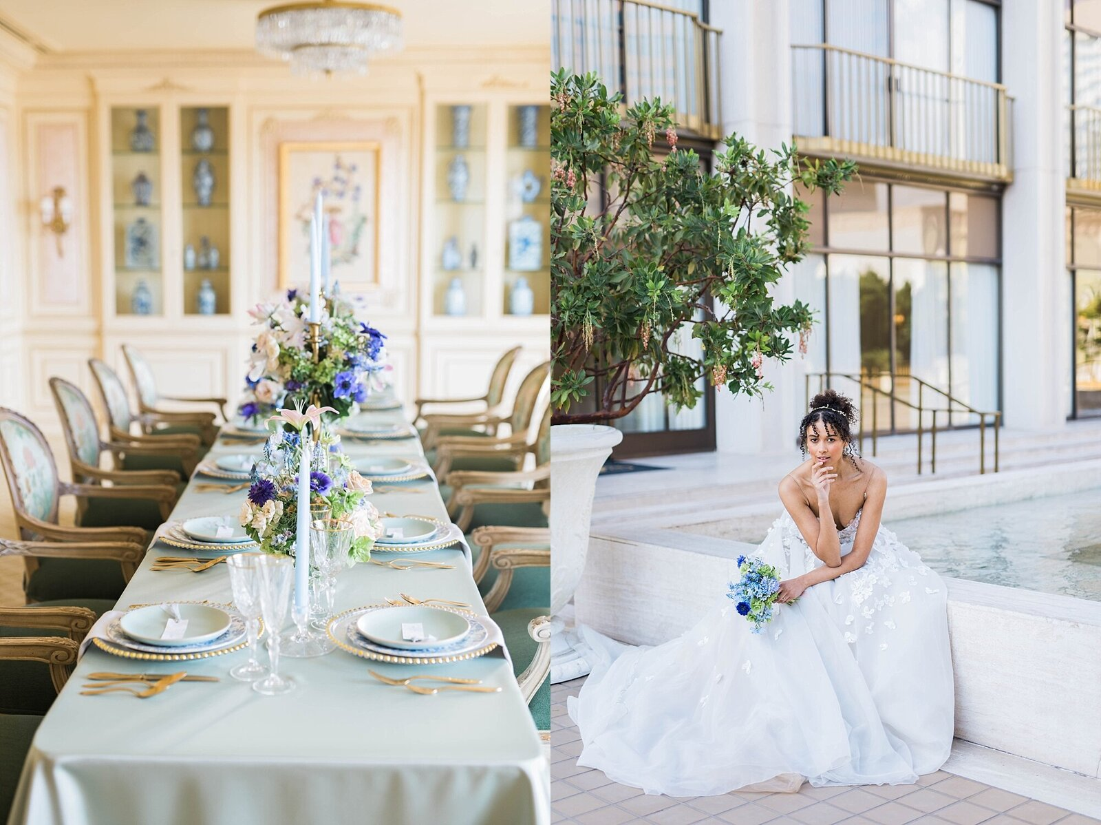 Golden Arrow Photo southern CA wedding photography_0711