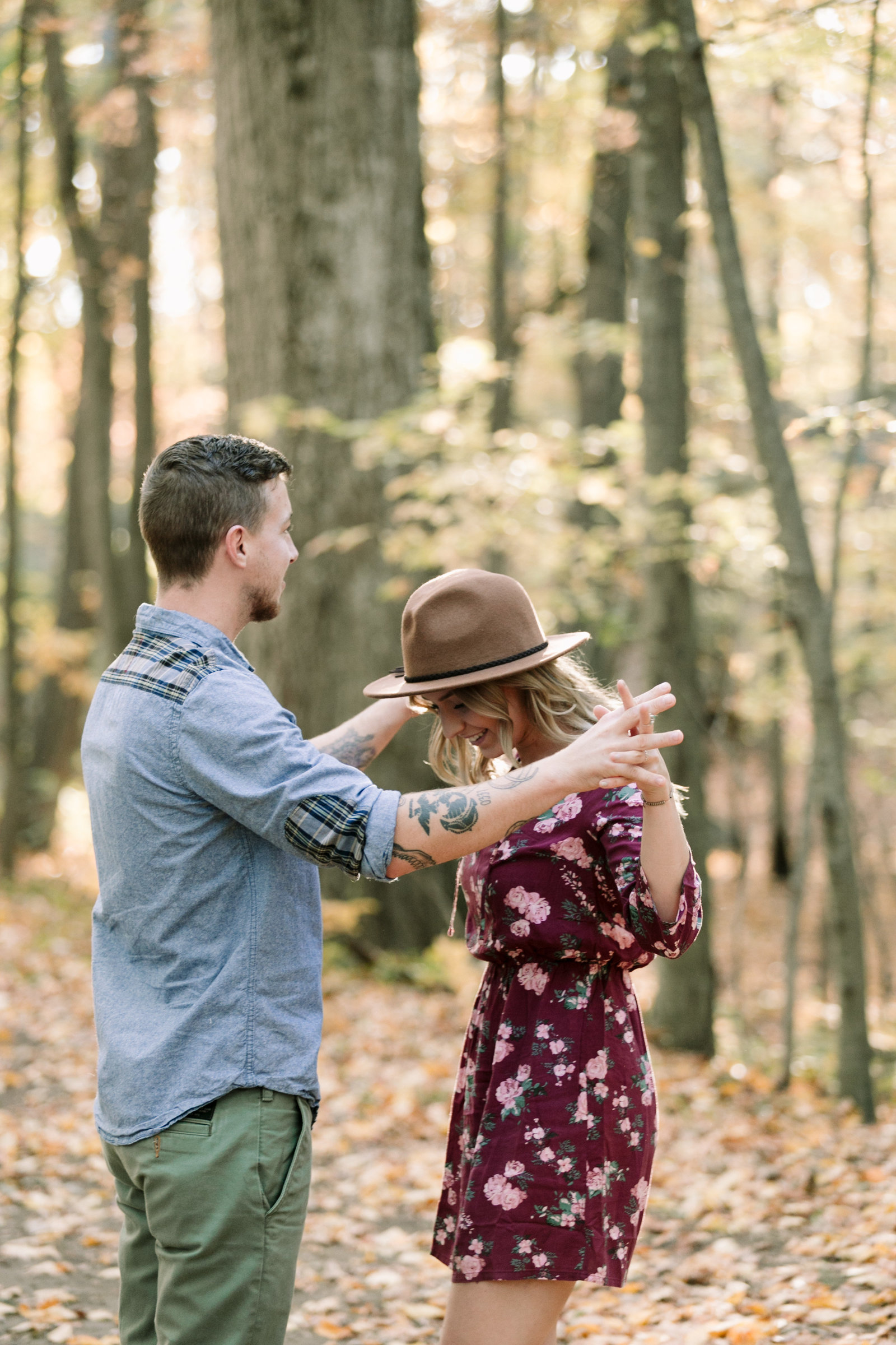 lincoln-woods-engagement-photography-rhodeisland0170