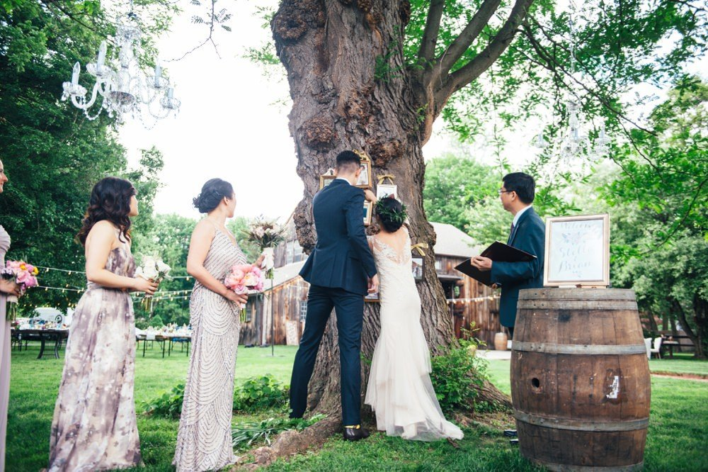 whimsical_webb_barn_wedding_0058
