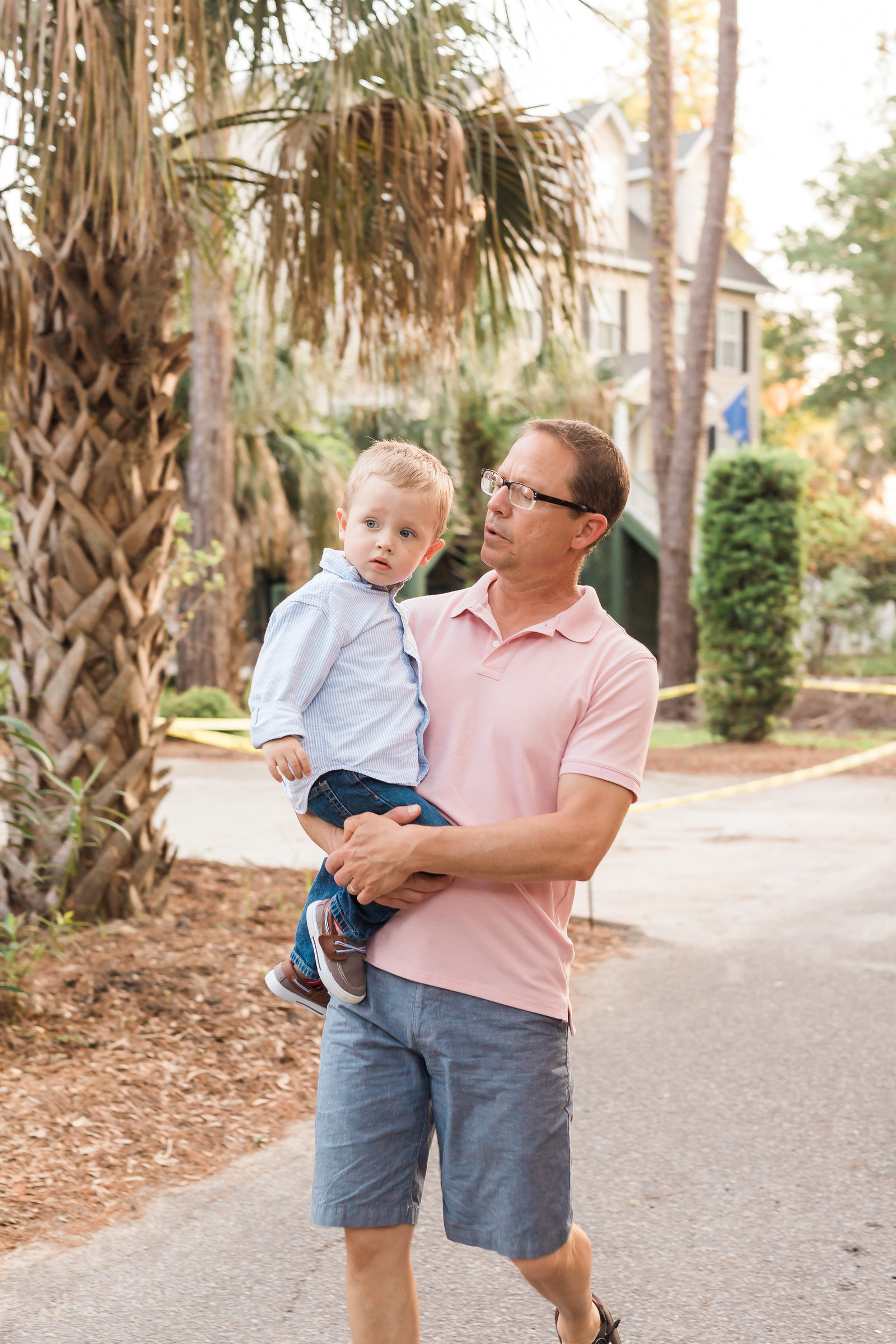 Brausch Family_Photographer_Charleston SC_10
