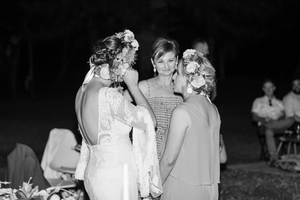 W0518_Dugan_Olowalu-Plantation_Maui-Wedding-Photographer_Caitlin-Cathey-Photo_3967-b&w