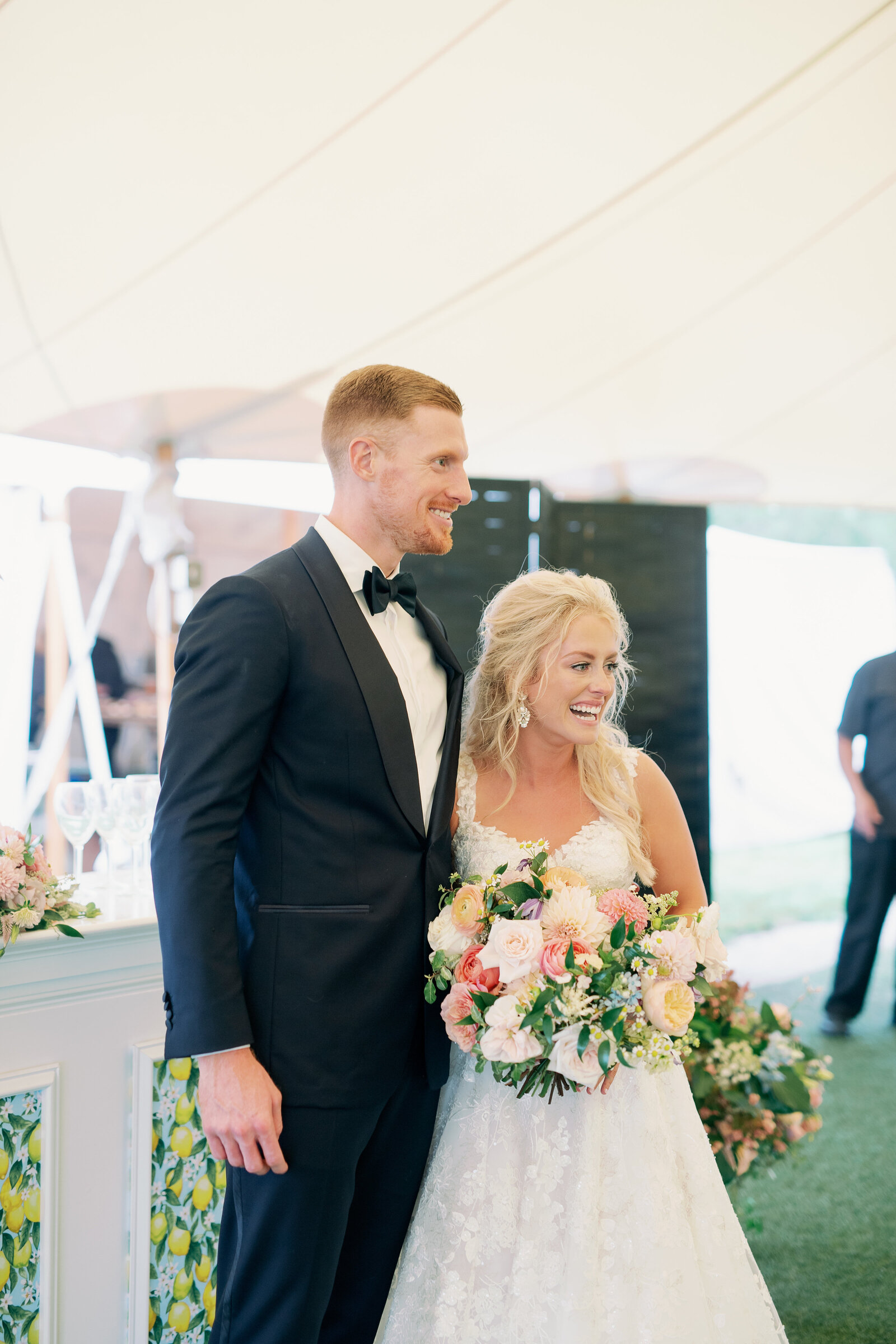 jonathan_edwards_winery_stonington_connecticut_garden_wedding_26