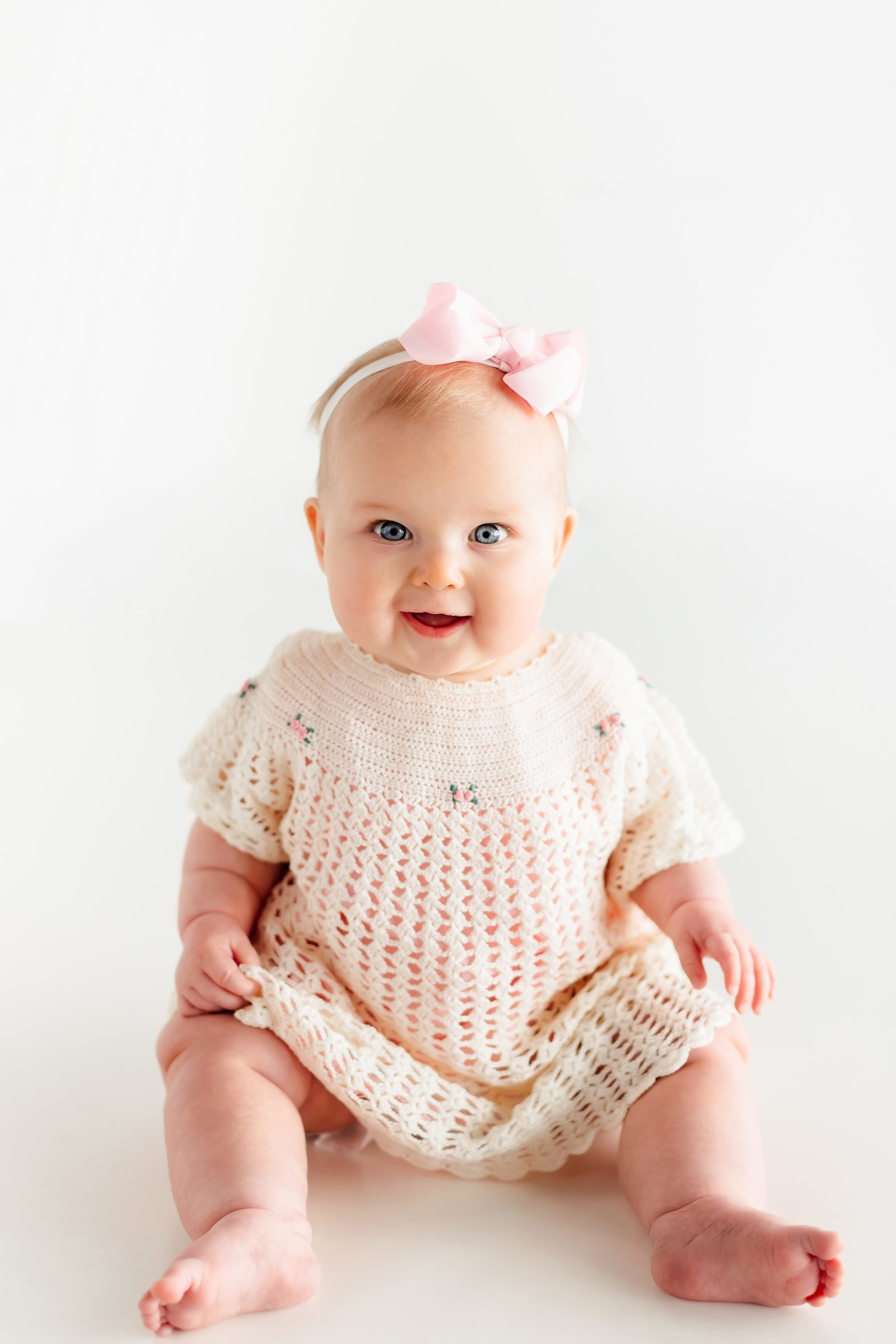 St_Louis_Baby_Photographer_Kelly_Laramore_Photography_83