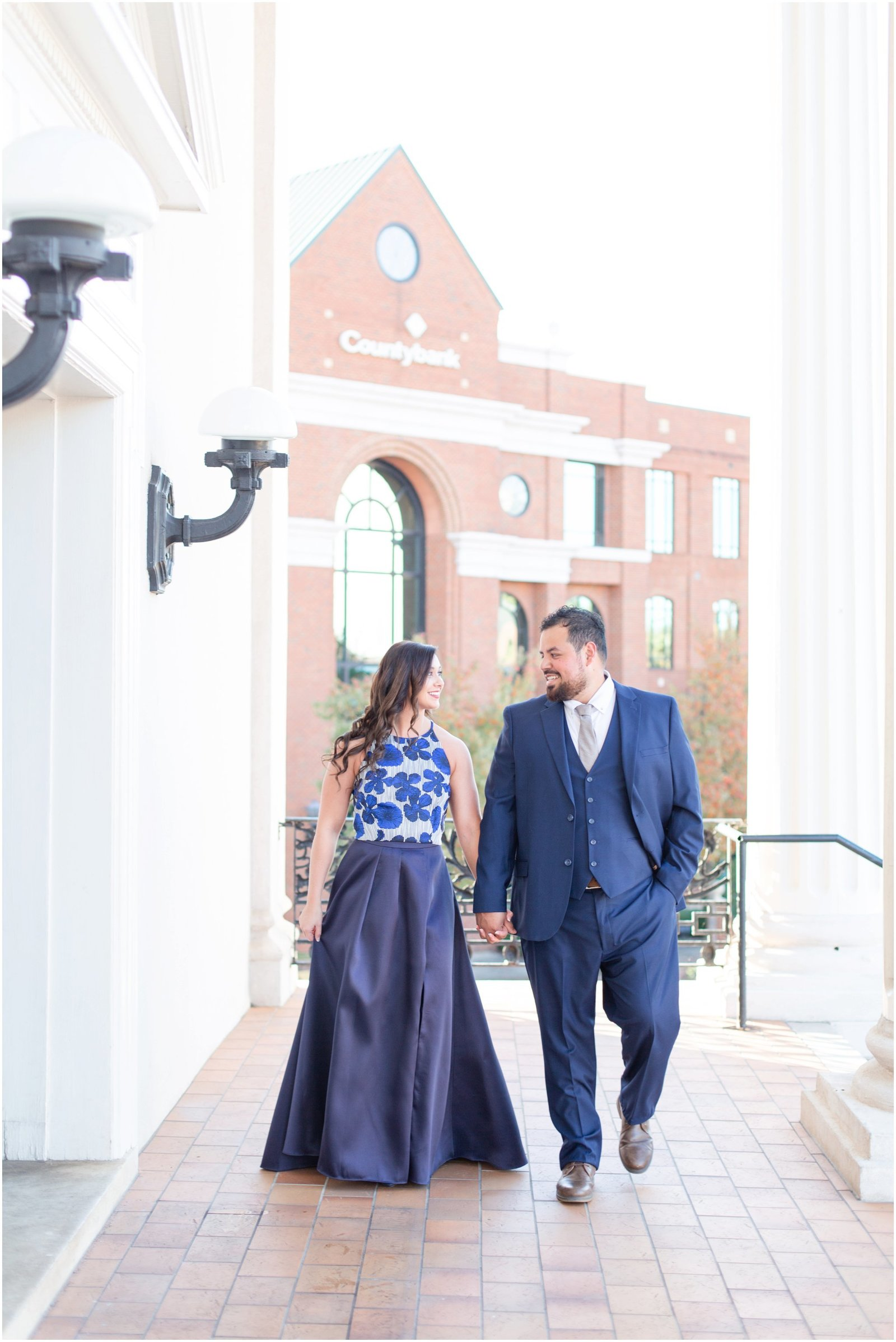 sc-wedding-photographer_0001