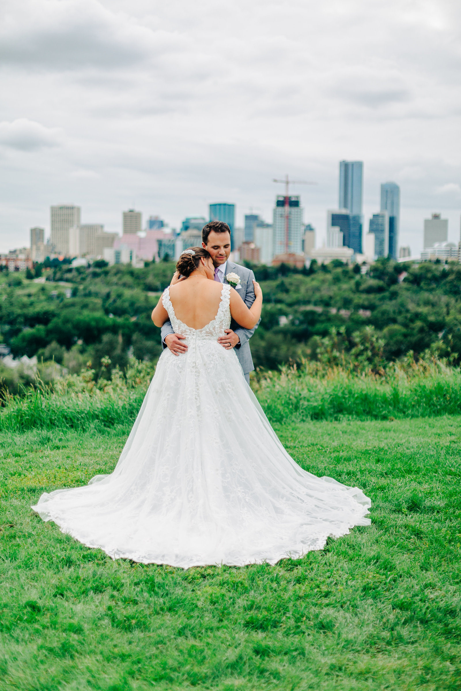 Edmonton Wedding Photographers-51