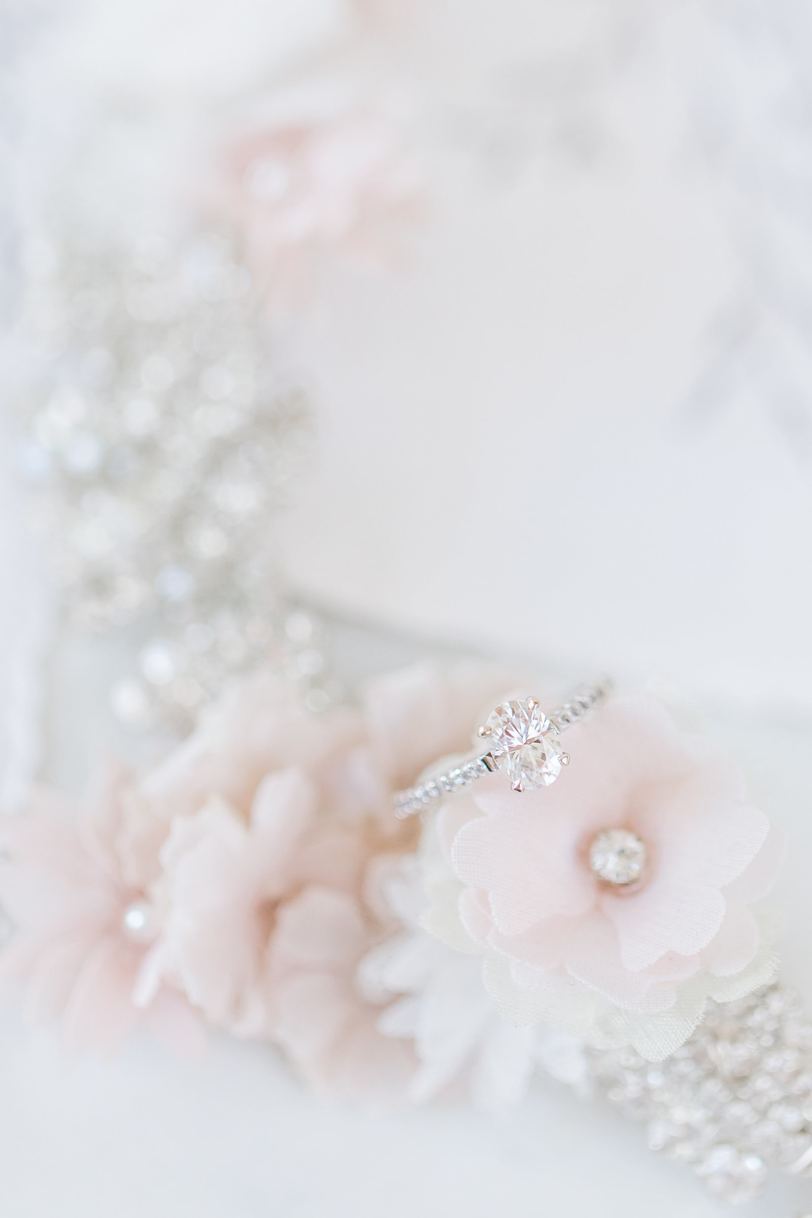 Newhall Styled Shoot (32 of 212)