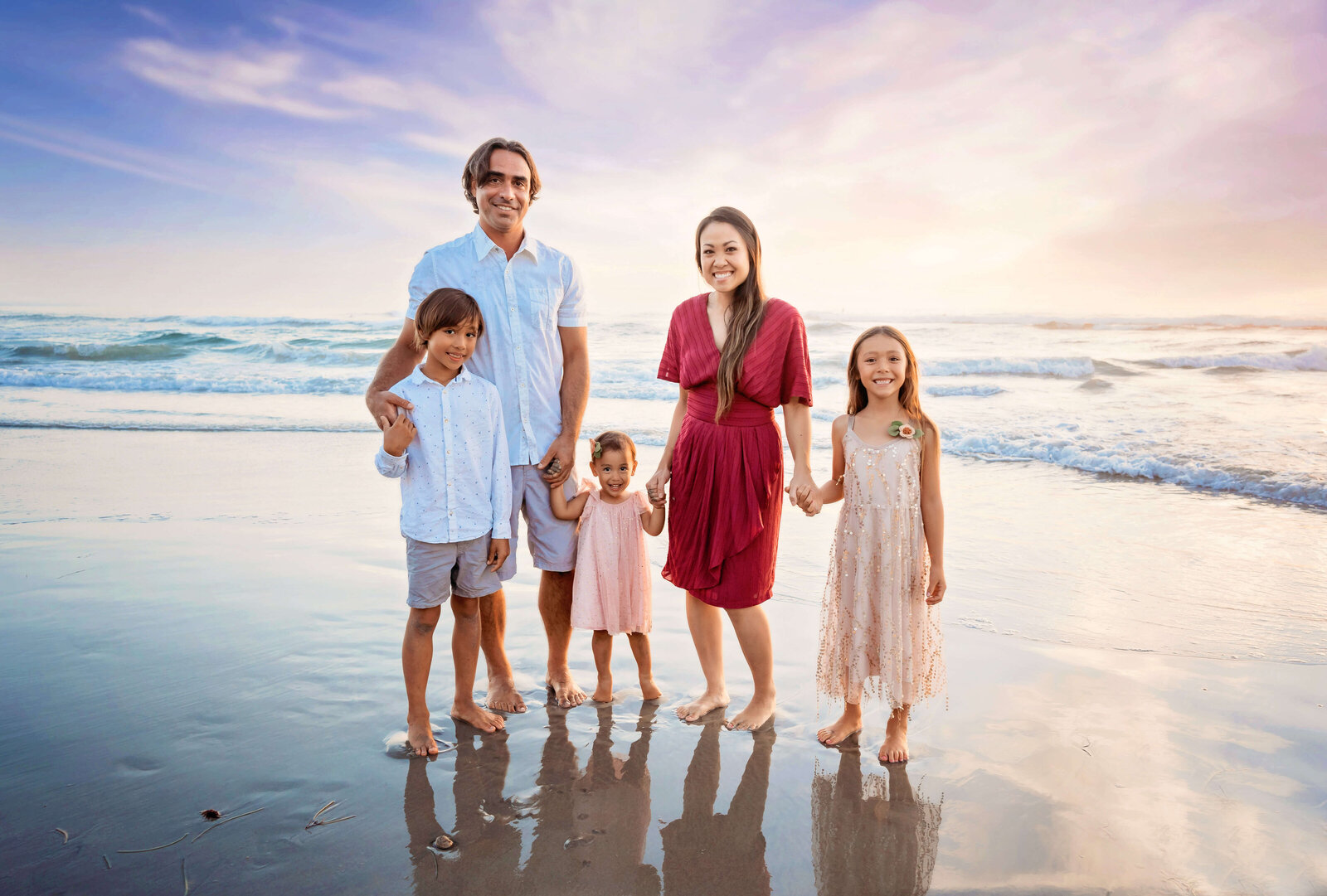 La Jolla Family Photographer 10