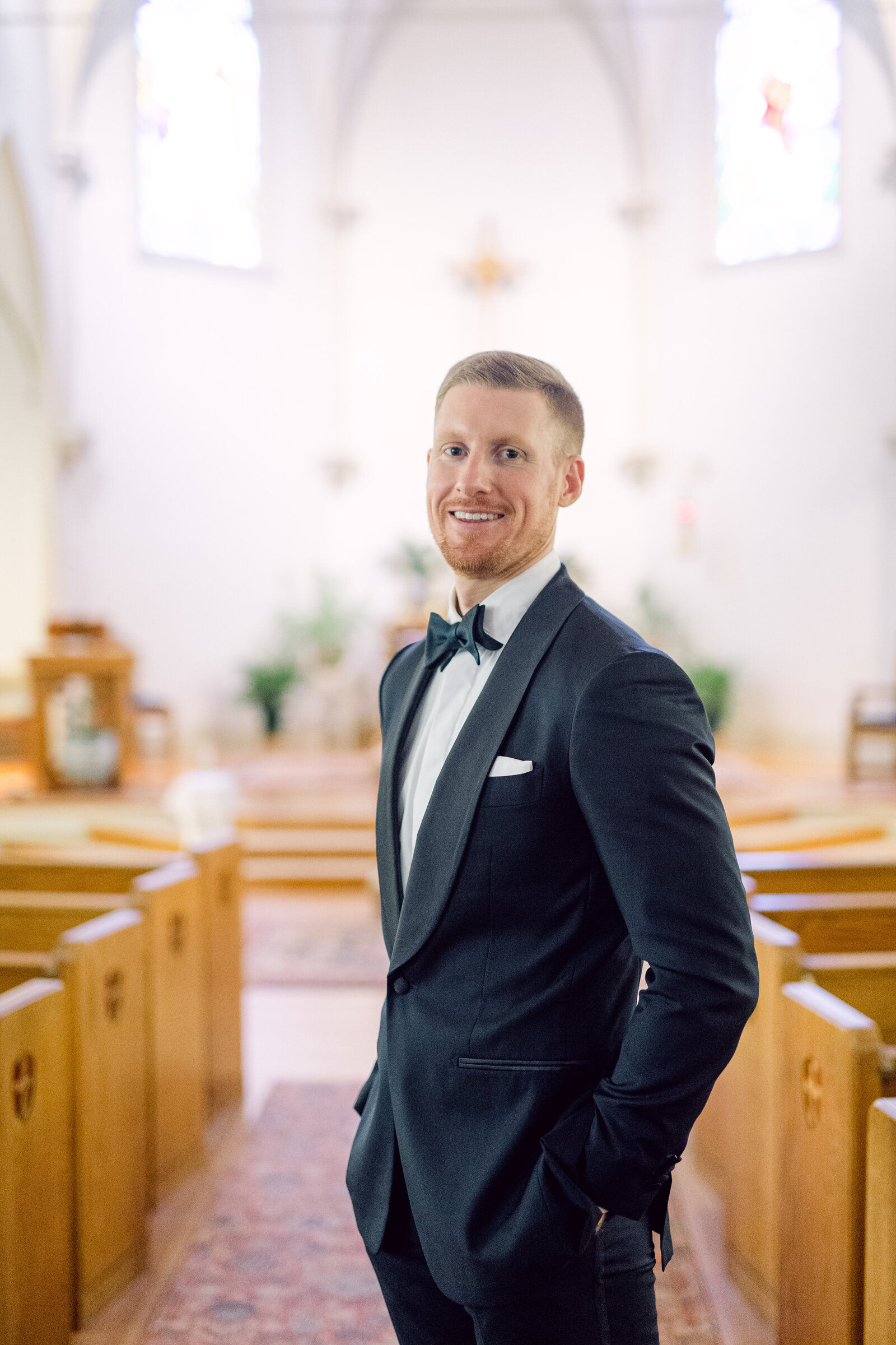 groom_church