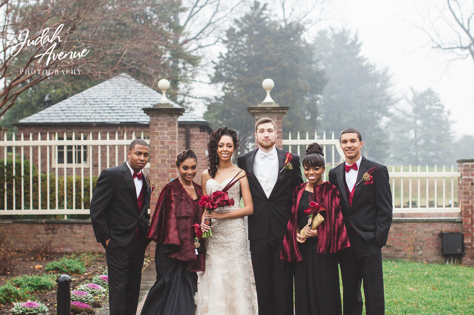 fr judah avenue wedding photographer in washington dc maryland and virginia-79