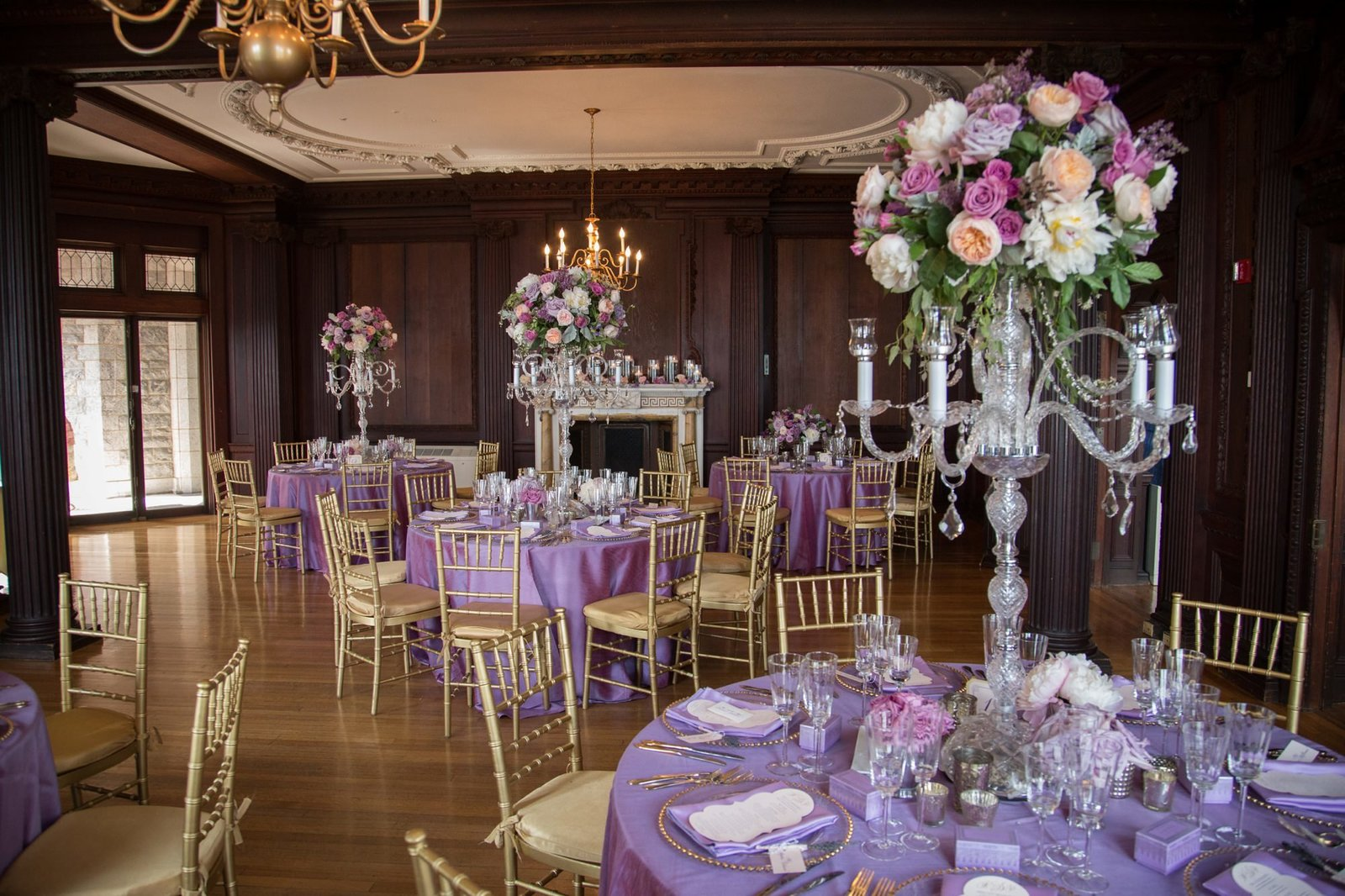 jubilee_events_branford_house_mansion_groton_ct__0101