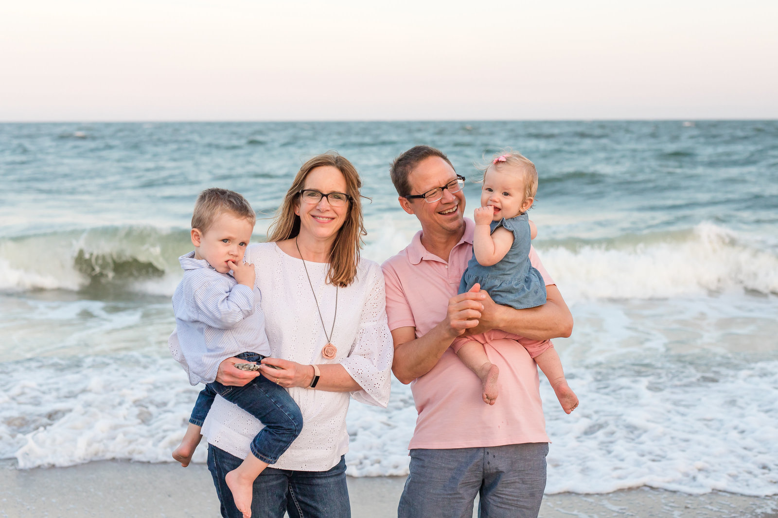 Brausch Family_Photographer_Charleston SC_23