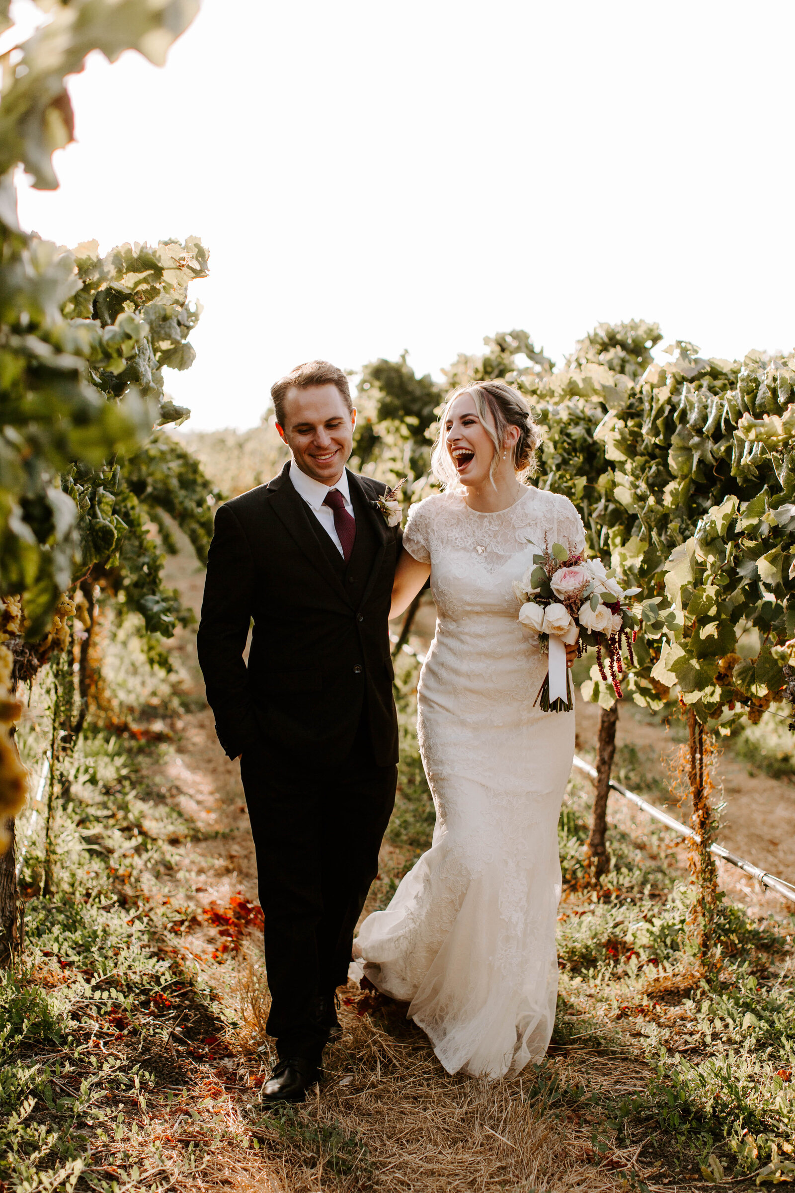 Katy-Justin_Livermore-Wedding_Hannah-Berglund-Photography-374 (1)