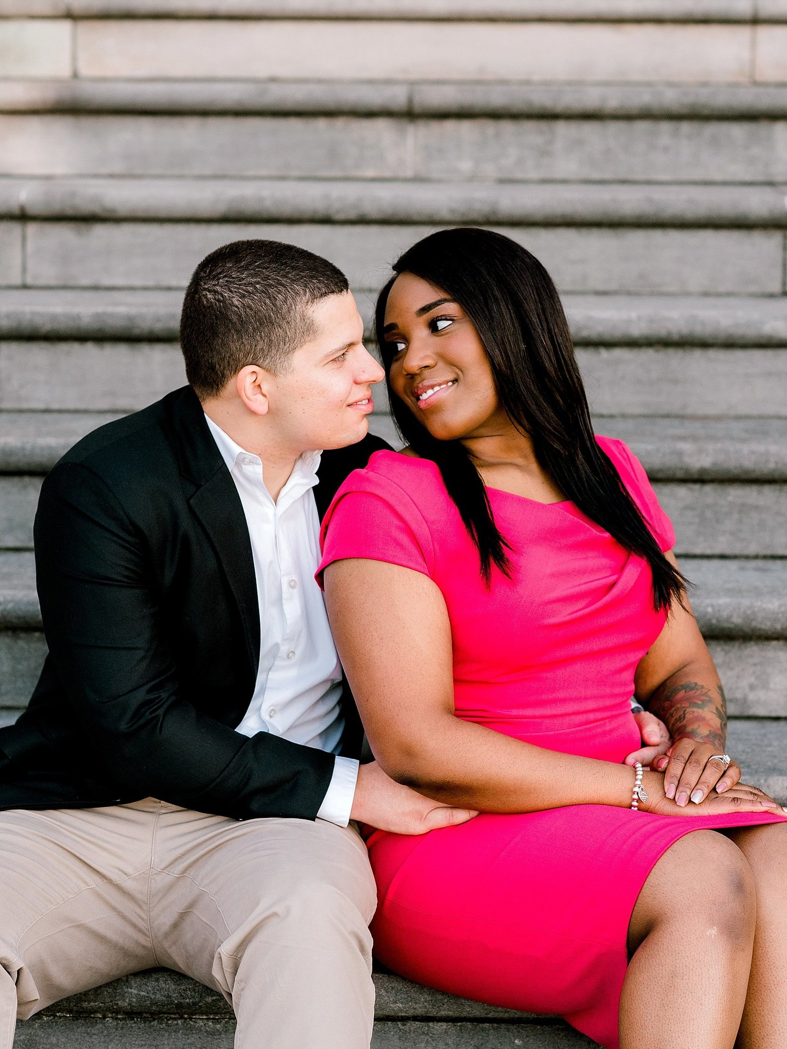 WEBSITE-great marsh estate engagement session-24