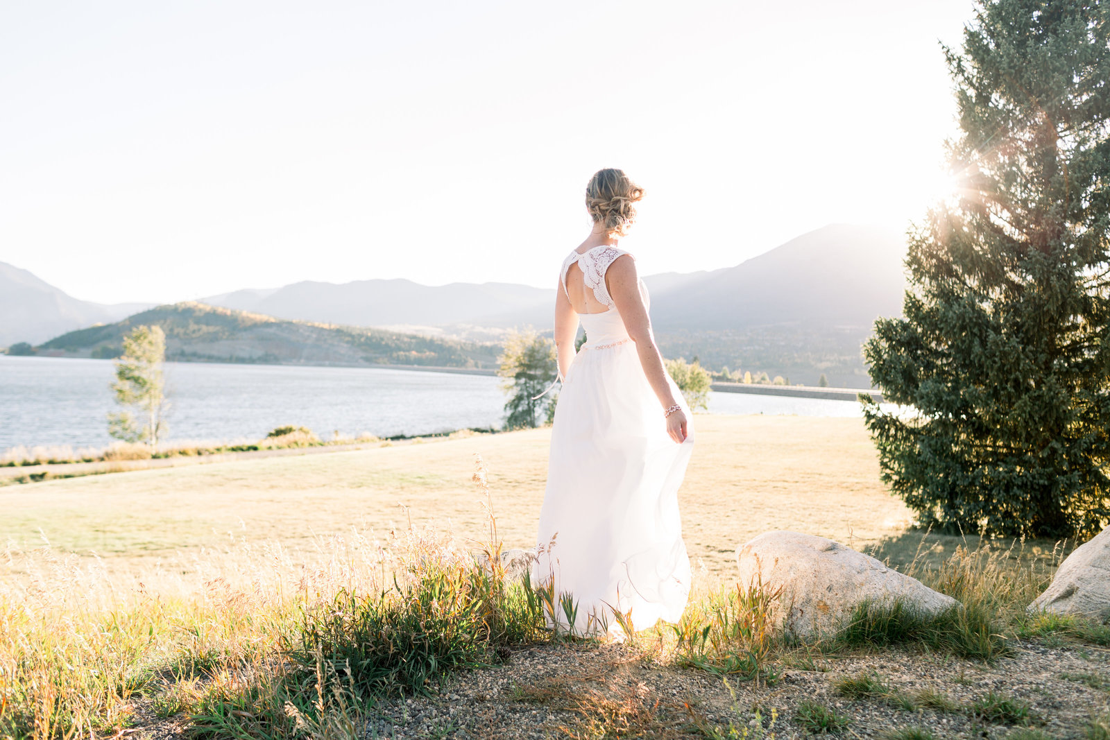 Colorado Elopement-011
