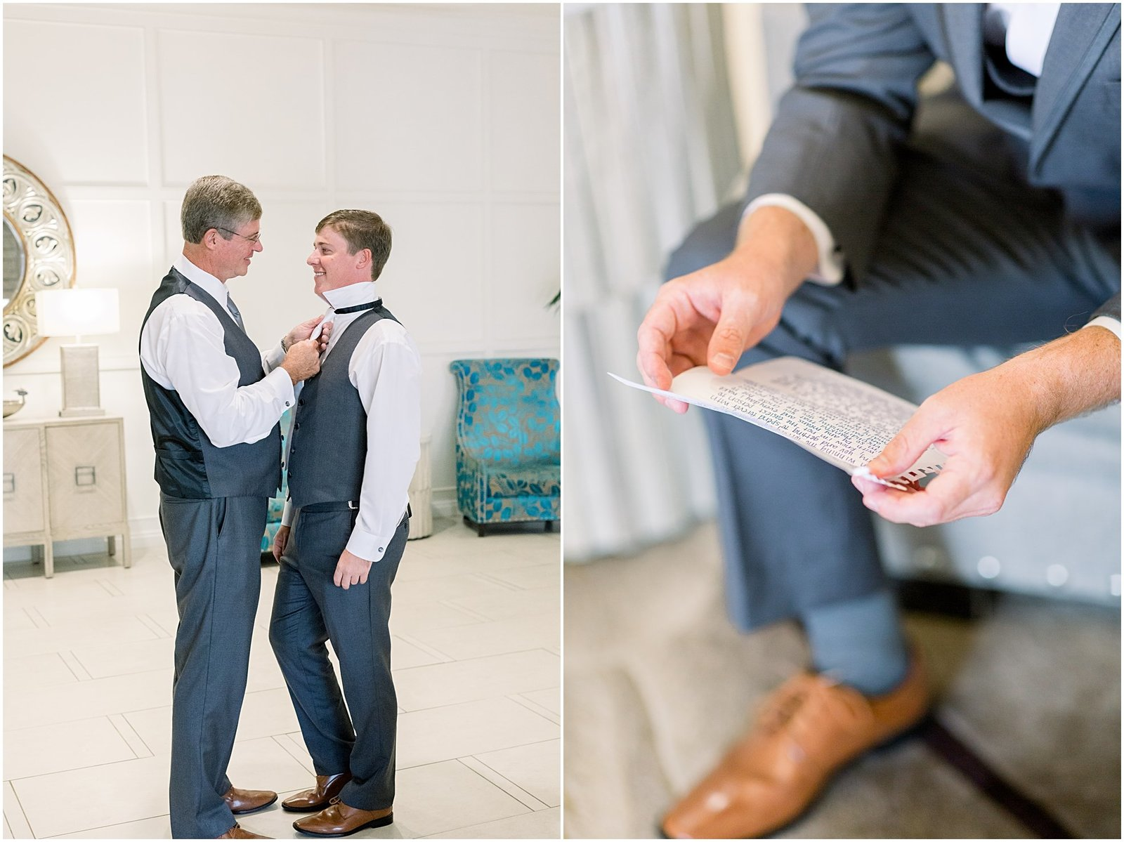 Charleston Destination Wedding Photographer_0003