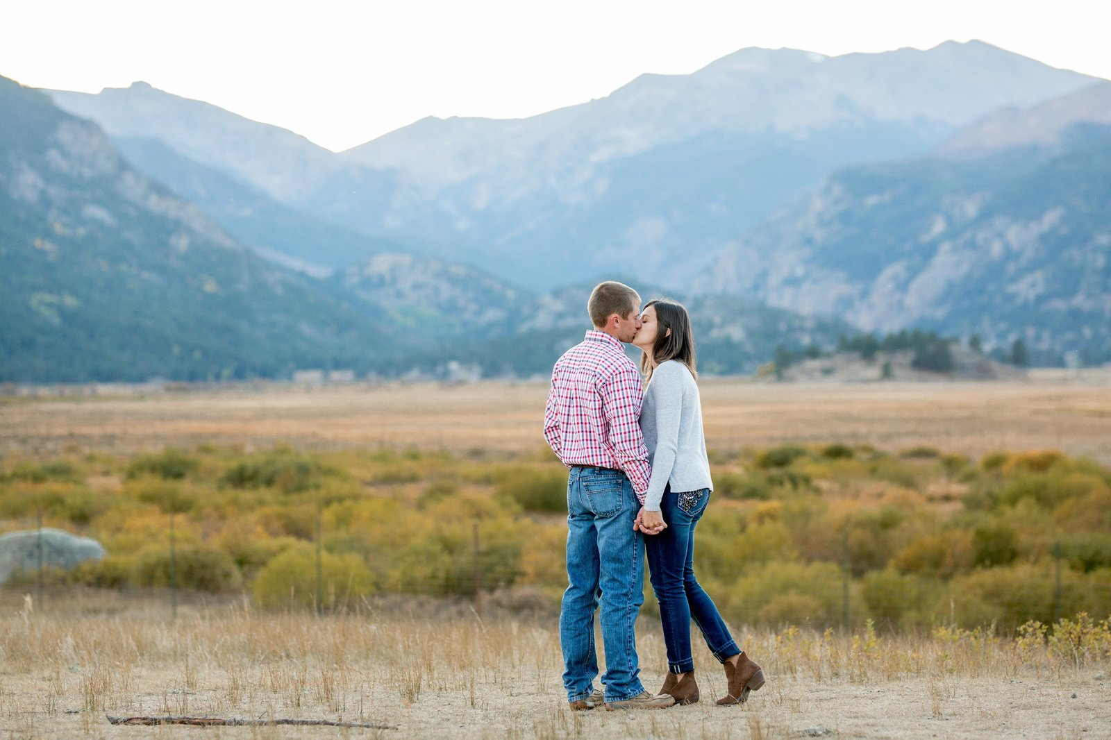 Colorado, Nebraska, Wyoming Wedding Photographer-52