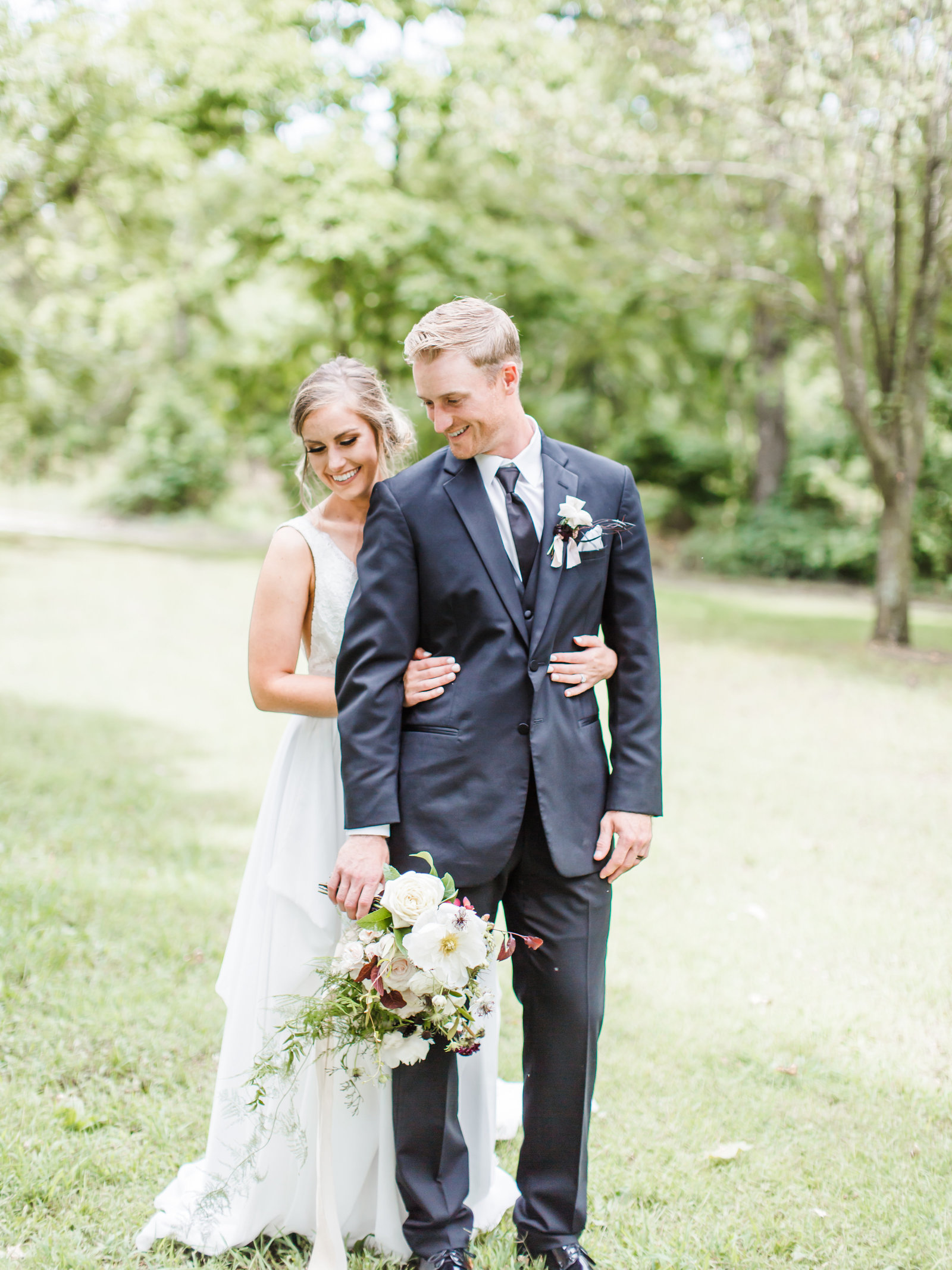 fayetteville_wedding_photographer-246