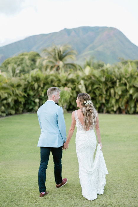 W0510_Wright_Olowalu-Maluhia_Maui-Wedding_CaitlinCatheyPhoto_2871_edit