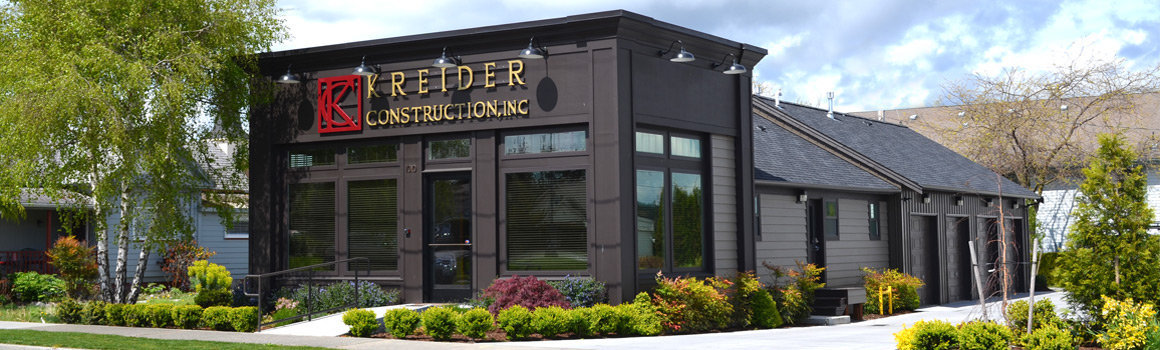 Kreider-Construction-Building-Anacortes