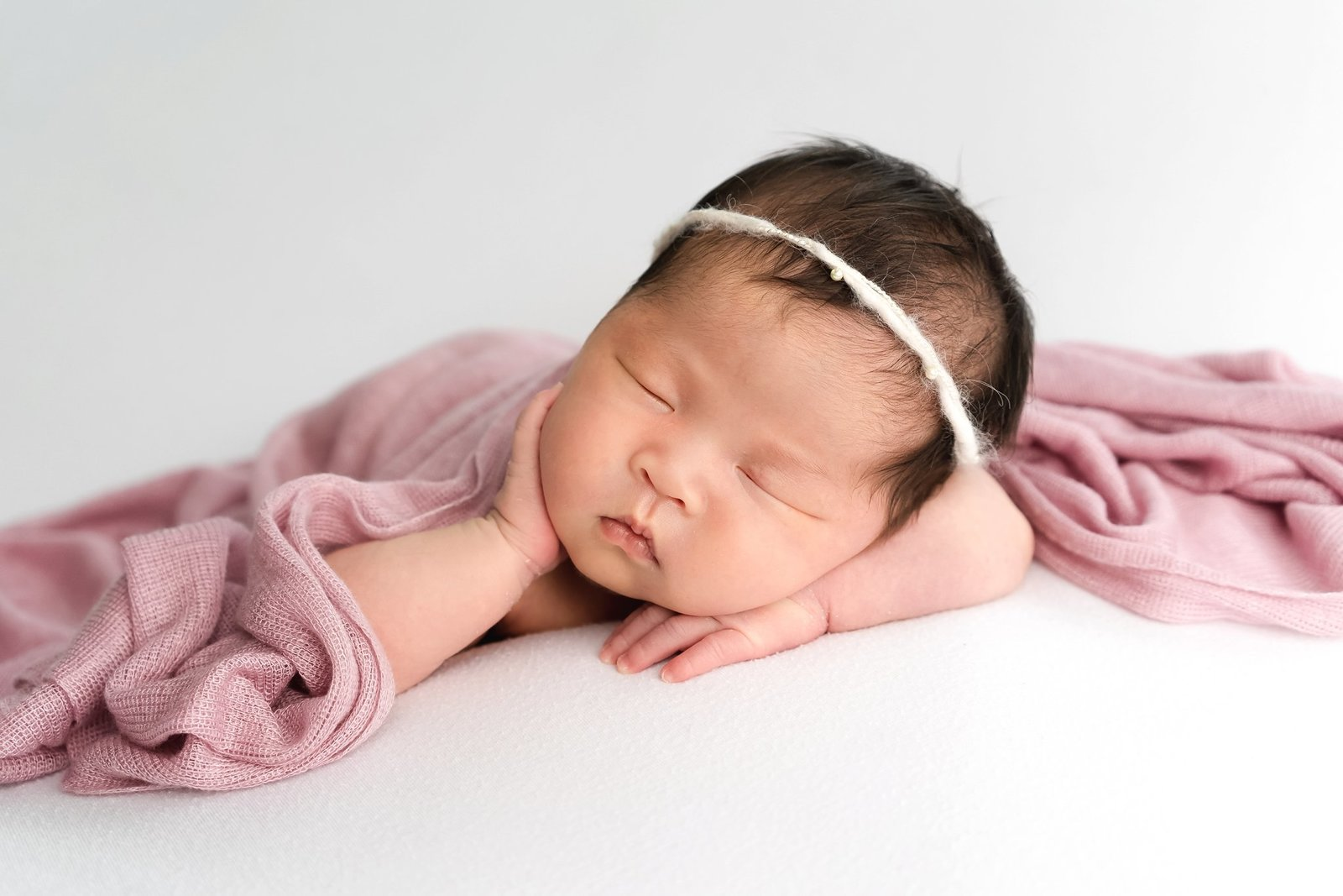 orange-county-newborn-photographer_0049