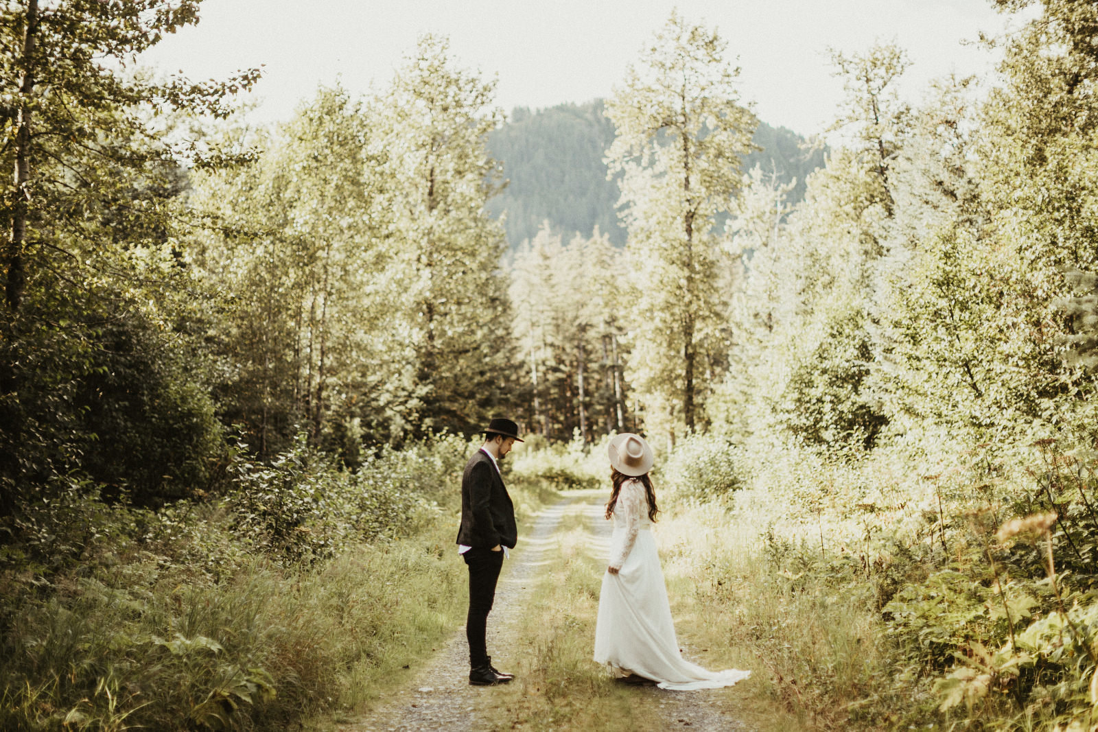 athena-and-camron-alaska-elopement-wedding-inspiration-india-earl-athena-grace-glacier-lagoon-wedding36