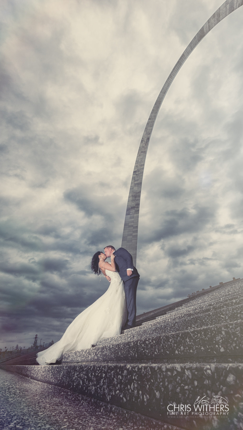 Springfield Illinois Wedding Photographer - Chris Withers Photography (102 of 159)