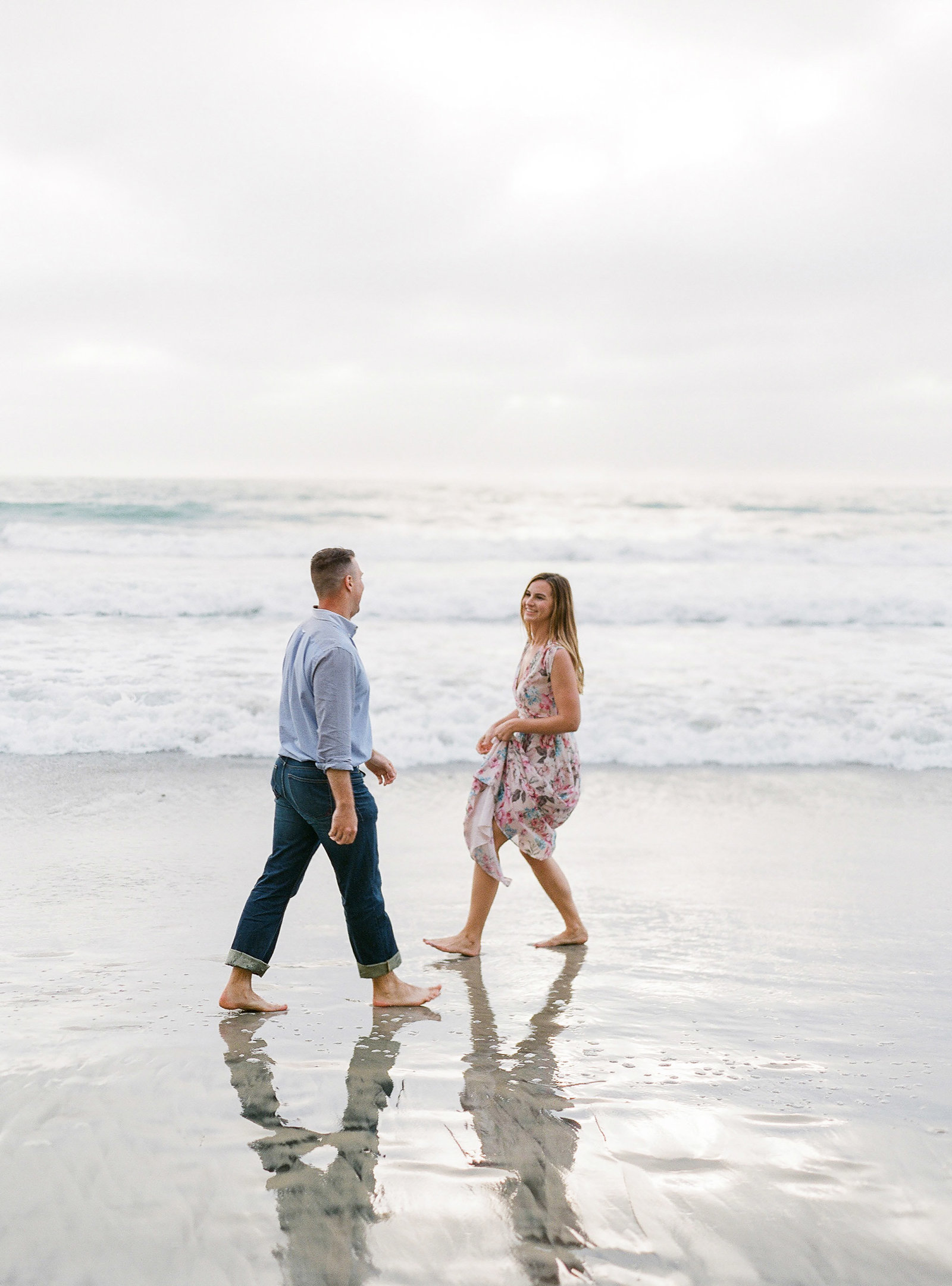Pura-Soul-Photo-Rollin-Engagement-Film-81