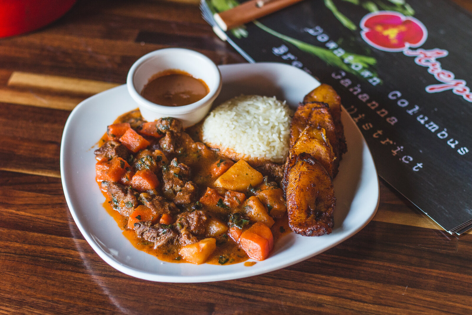 arepazo-restaurant-food-photography-colombian